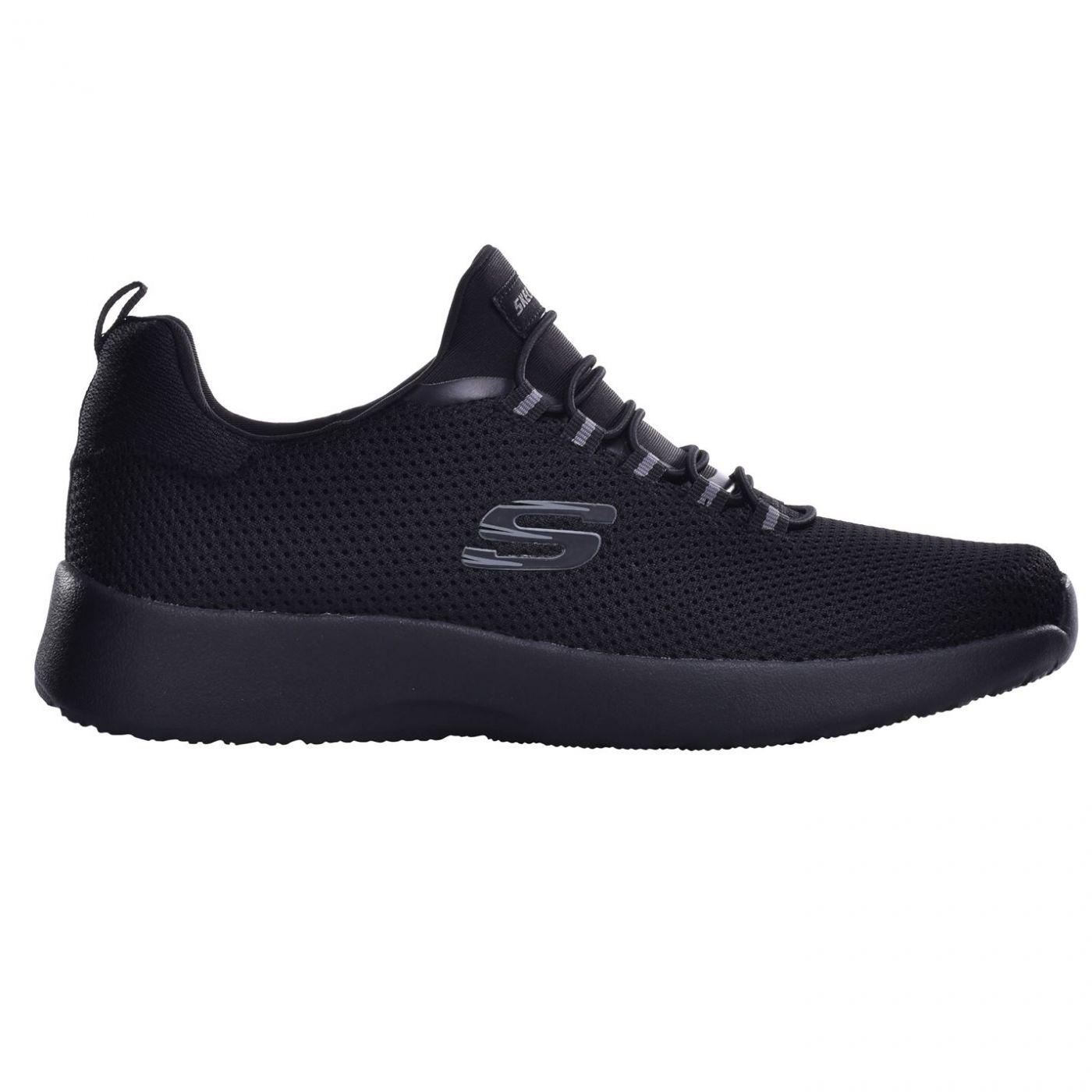 Skechers Dynamight Men's Shoes