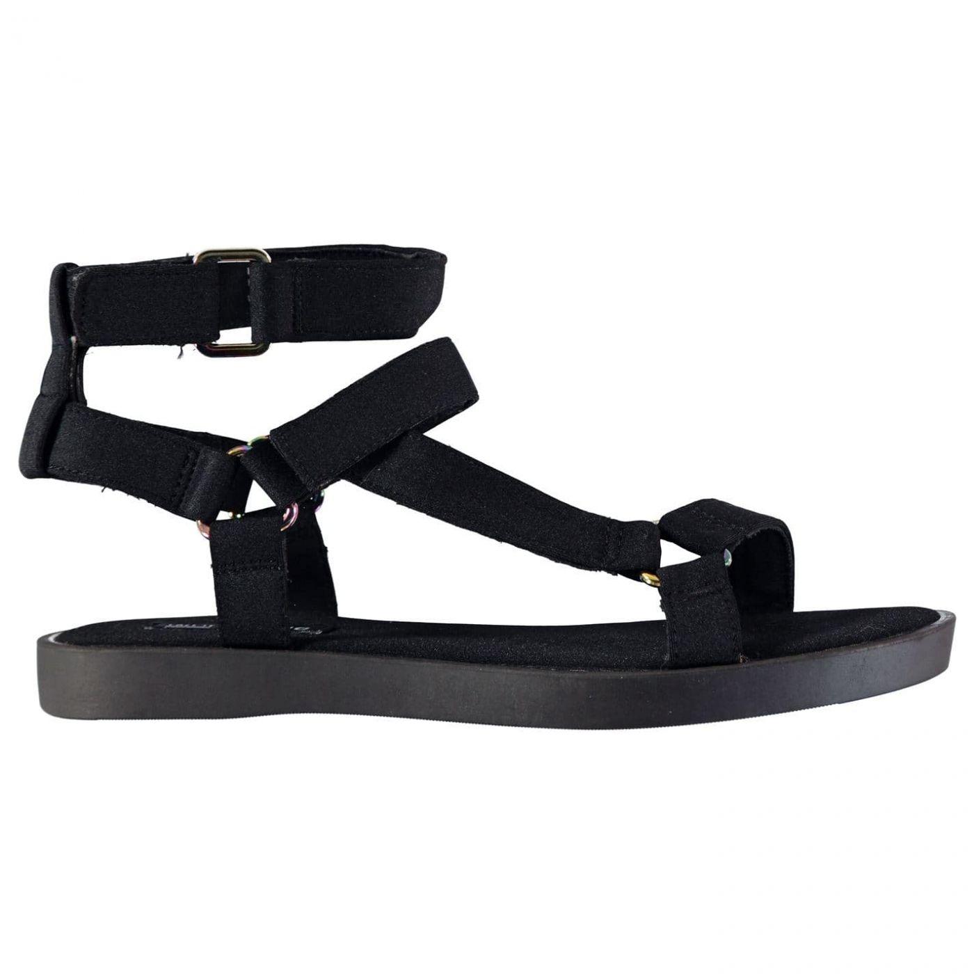 Aldo Proresien Ladies Sandals