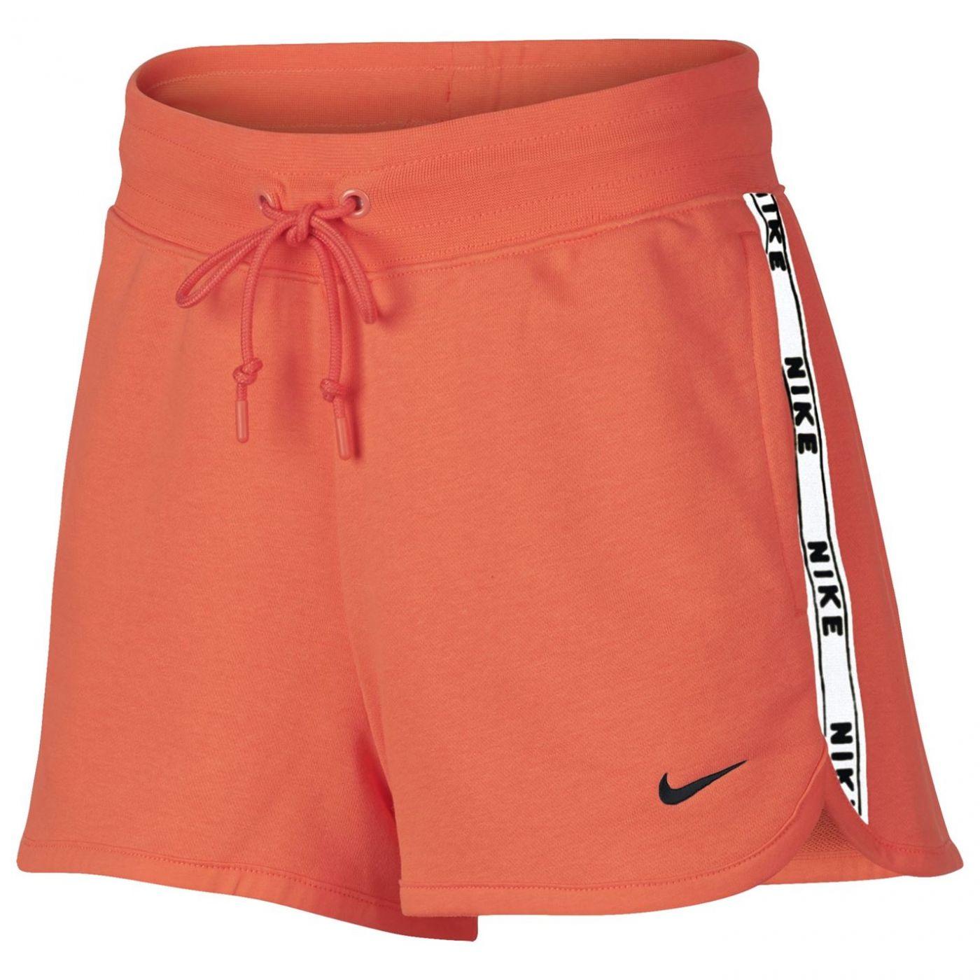 Nike Tape ShortLd93