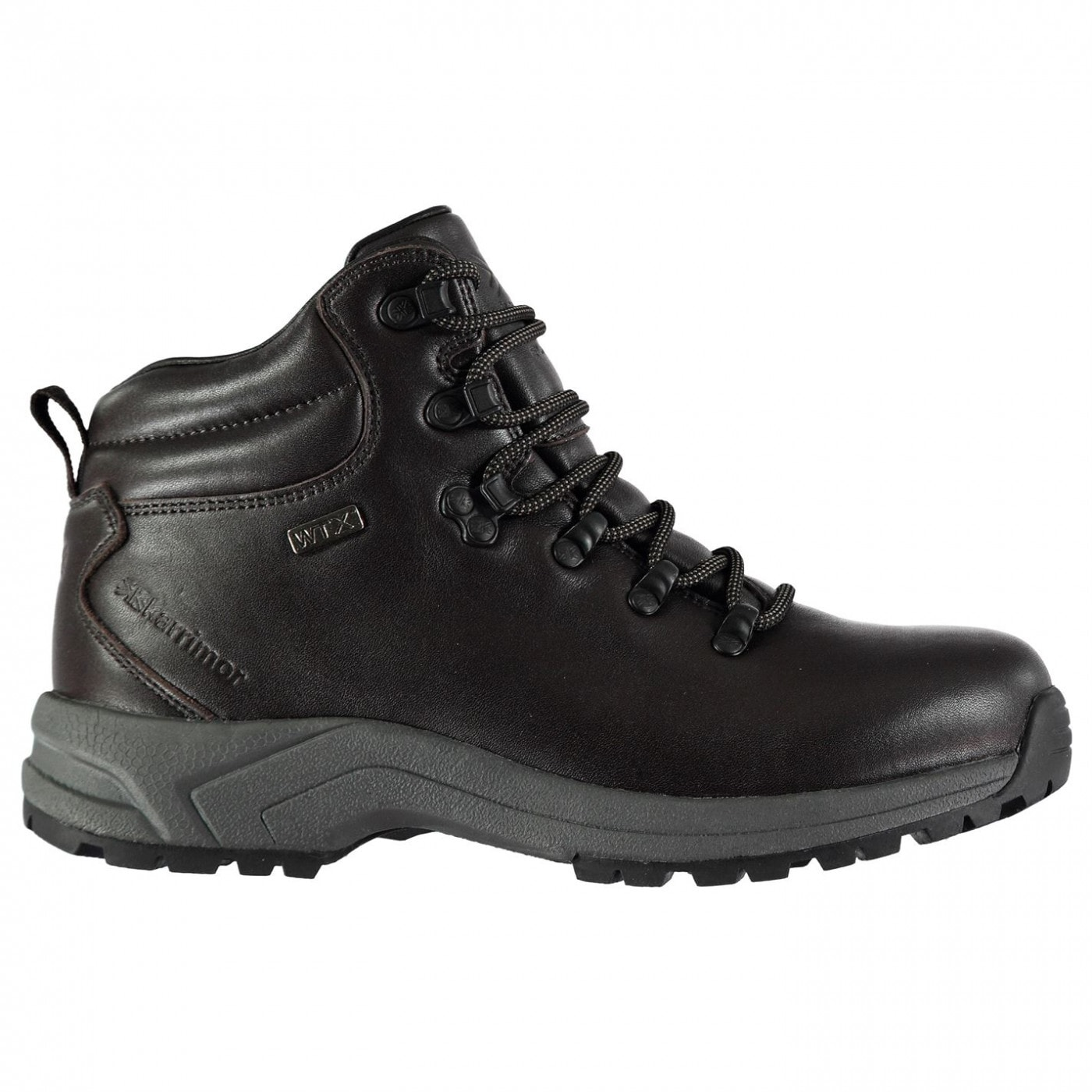 Karrimor Batura WTX Ladies Walking Boots