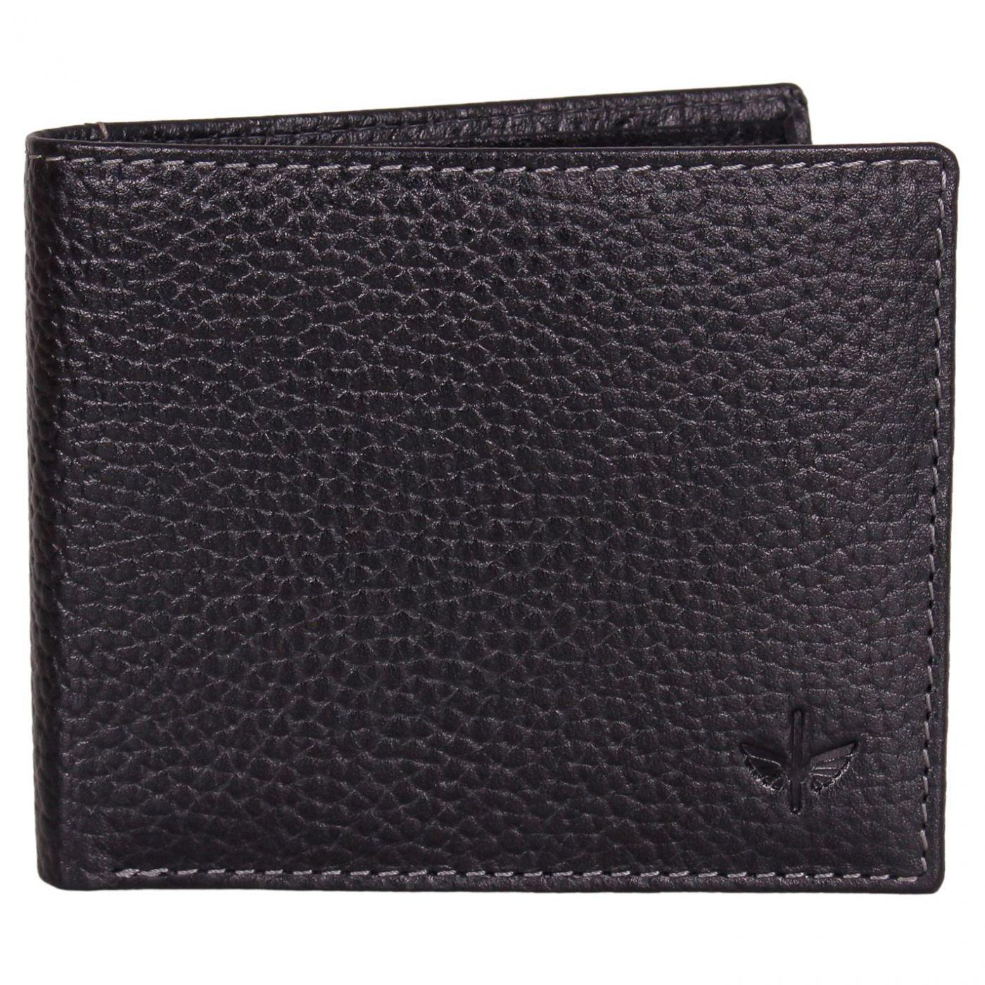 Firetrap Luxe Wallet
