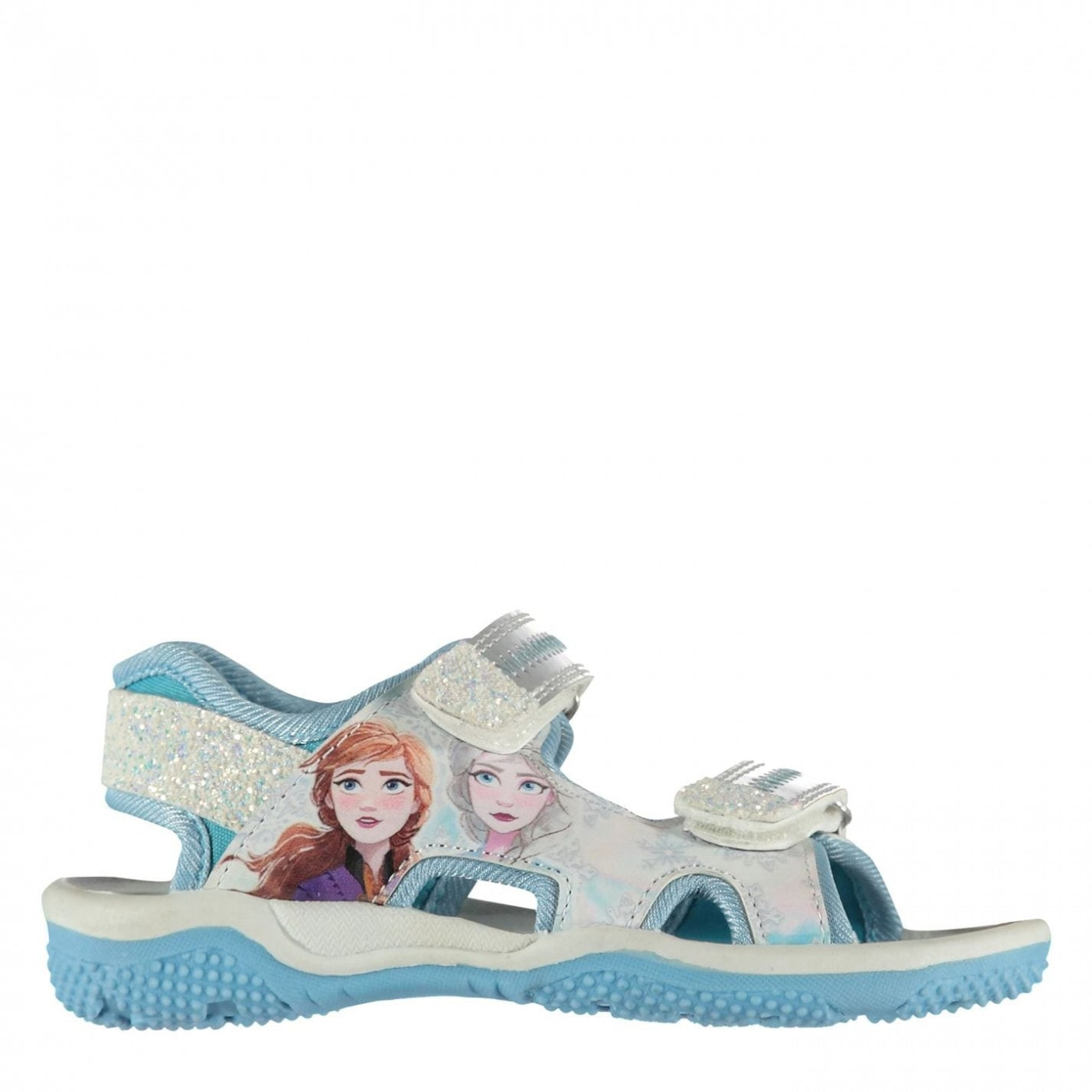 Character Sandals Childrens
