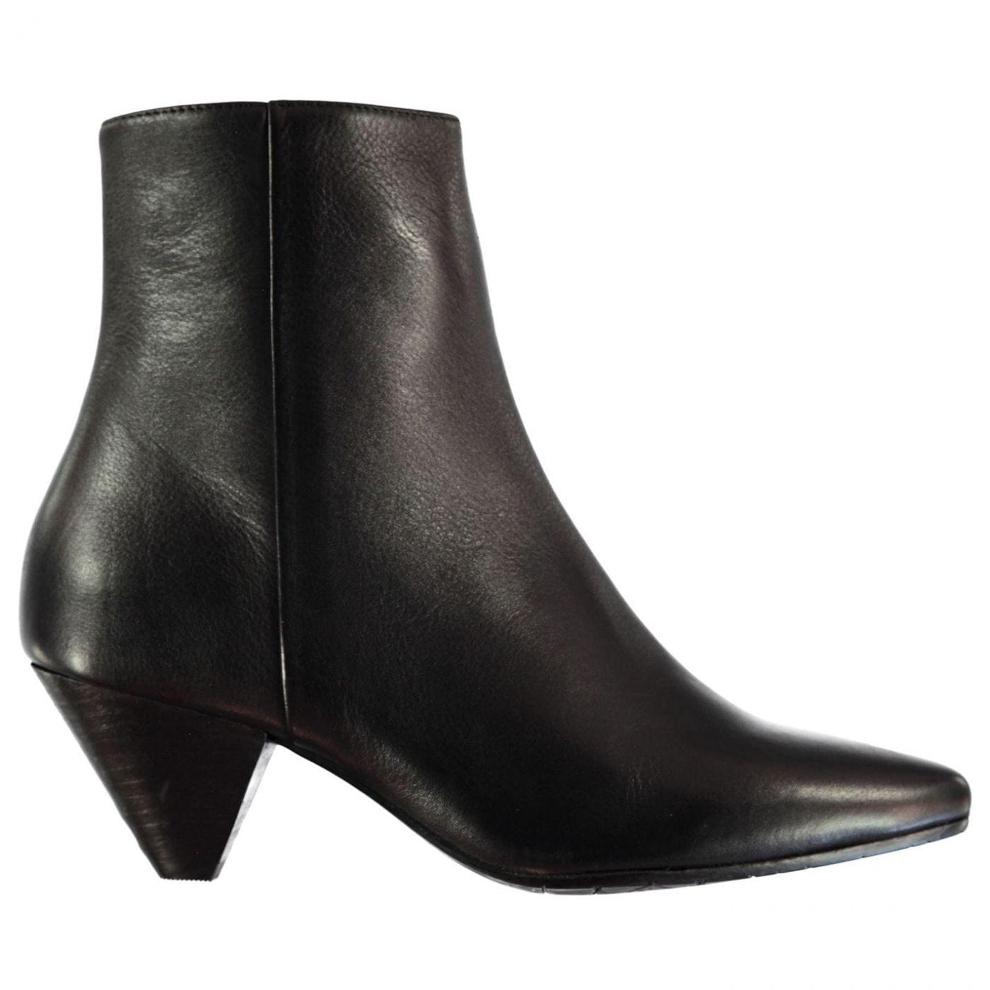 Bronx Smart Boots Ladies