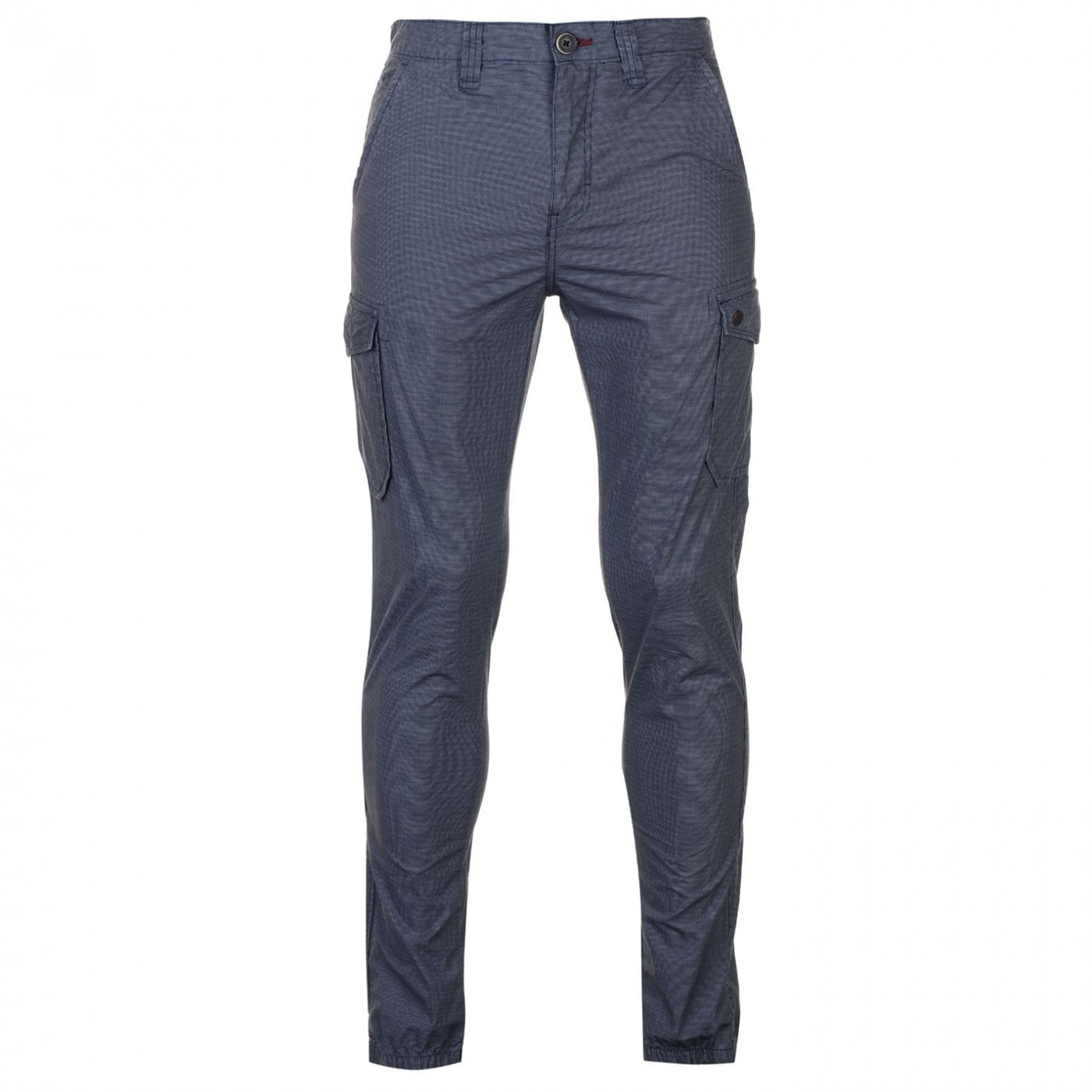 ONeill Beach Pants Mens