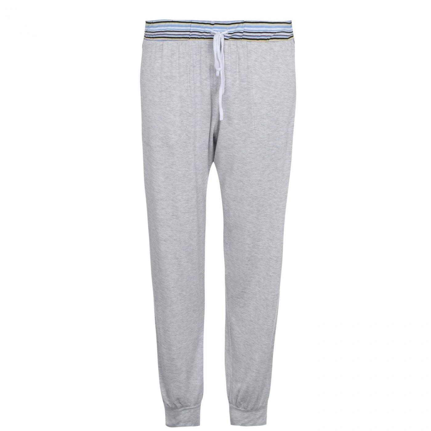 DKNY Jogger Pyjama Bottoms Ladies