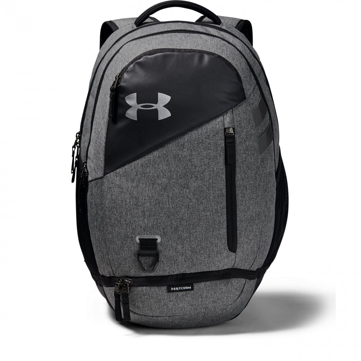 Under Armour Hustle 4 Backpack 94