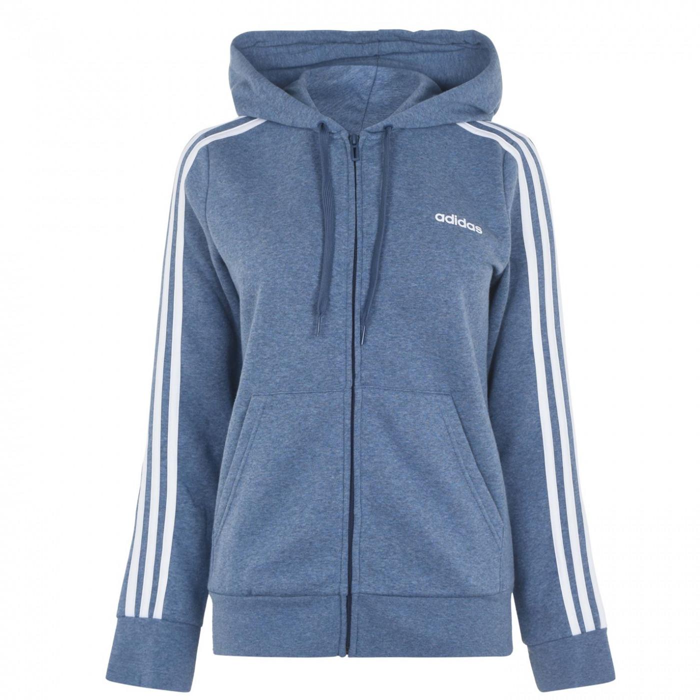 Dámska mikina Adidas Essential
