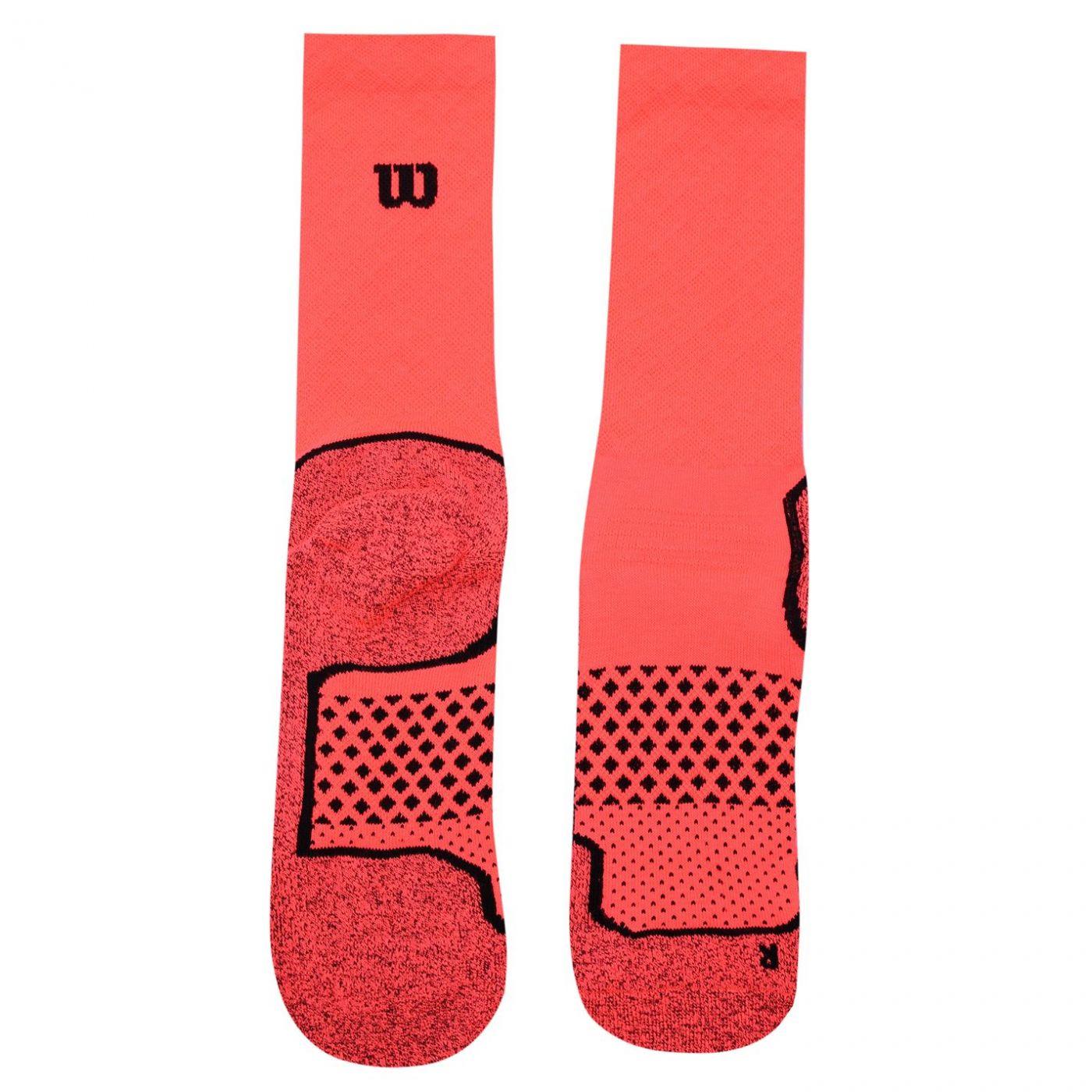 Wilson Amplif Sock Ld99