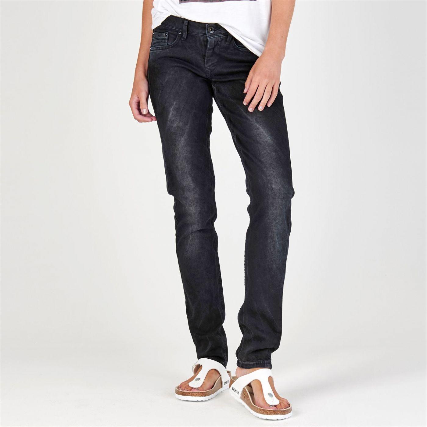 Pepe Jeans Slim Jeans