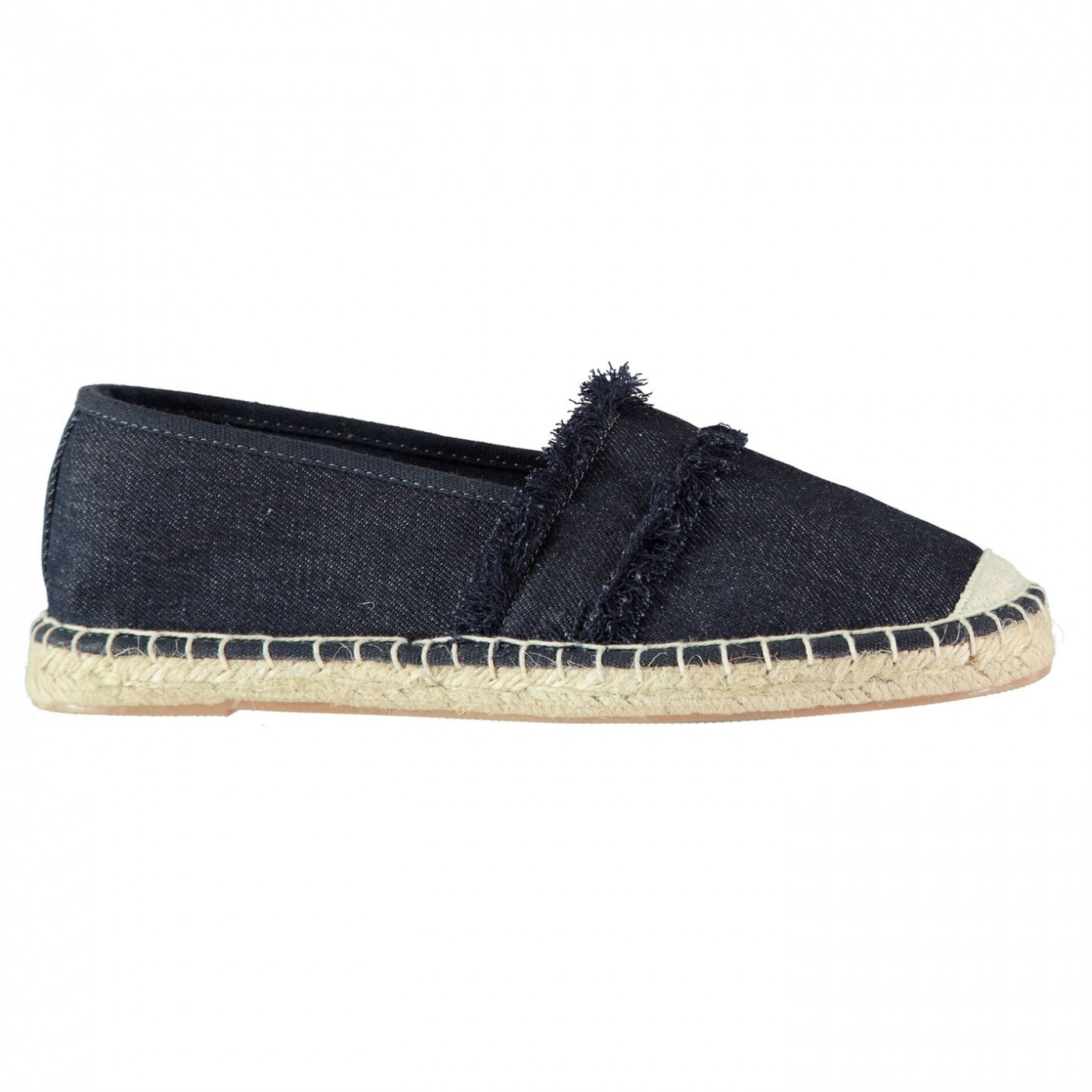 Miso Ezme Espadrille Ladies Shoes