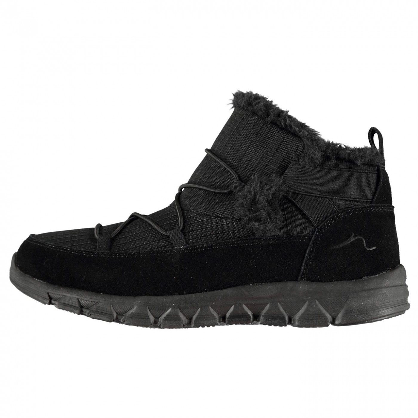 Kangol Thelma Ladies Boots