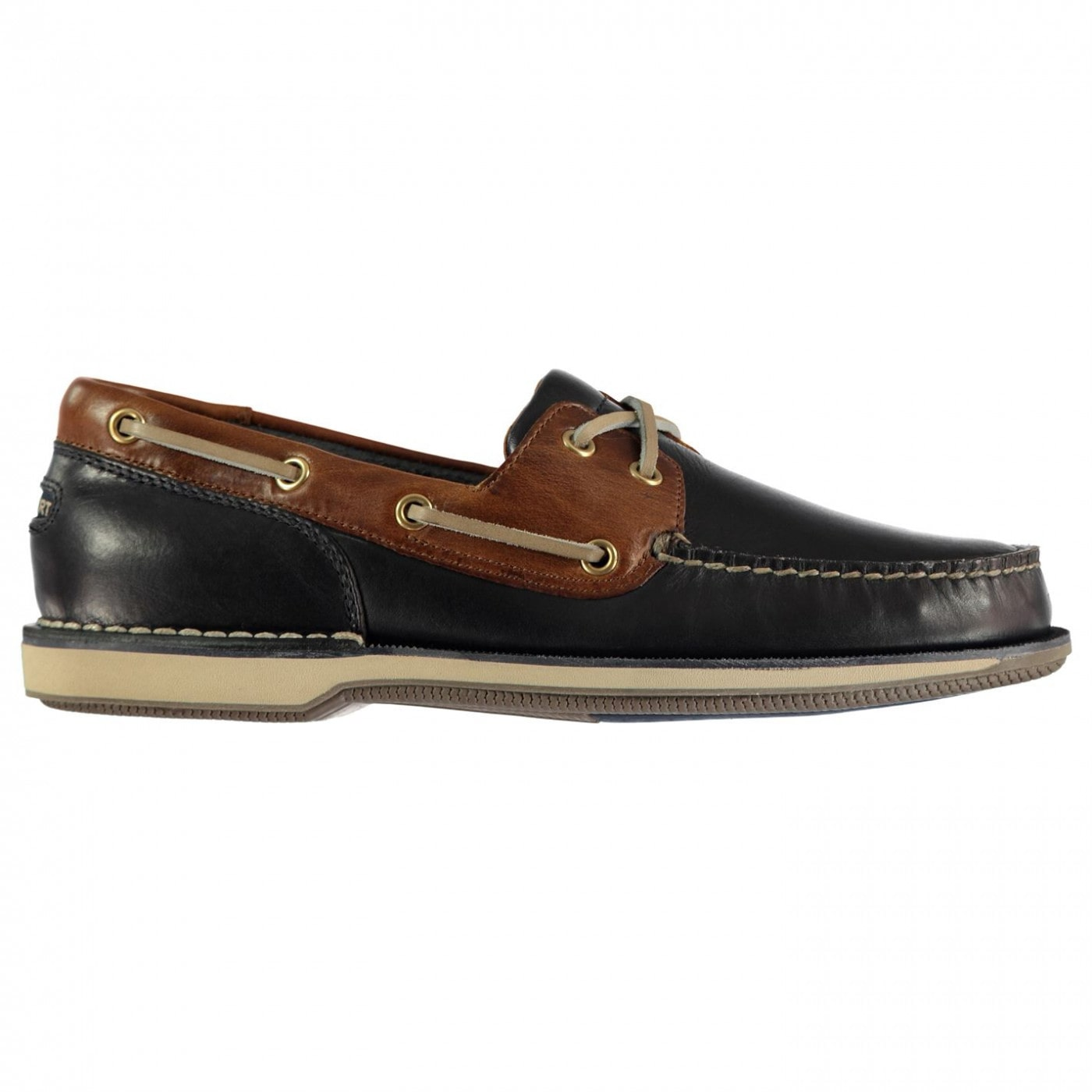 Men's shoes Rockport Perth