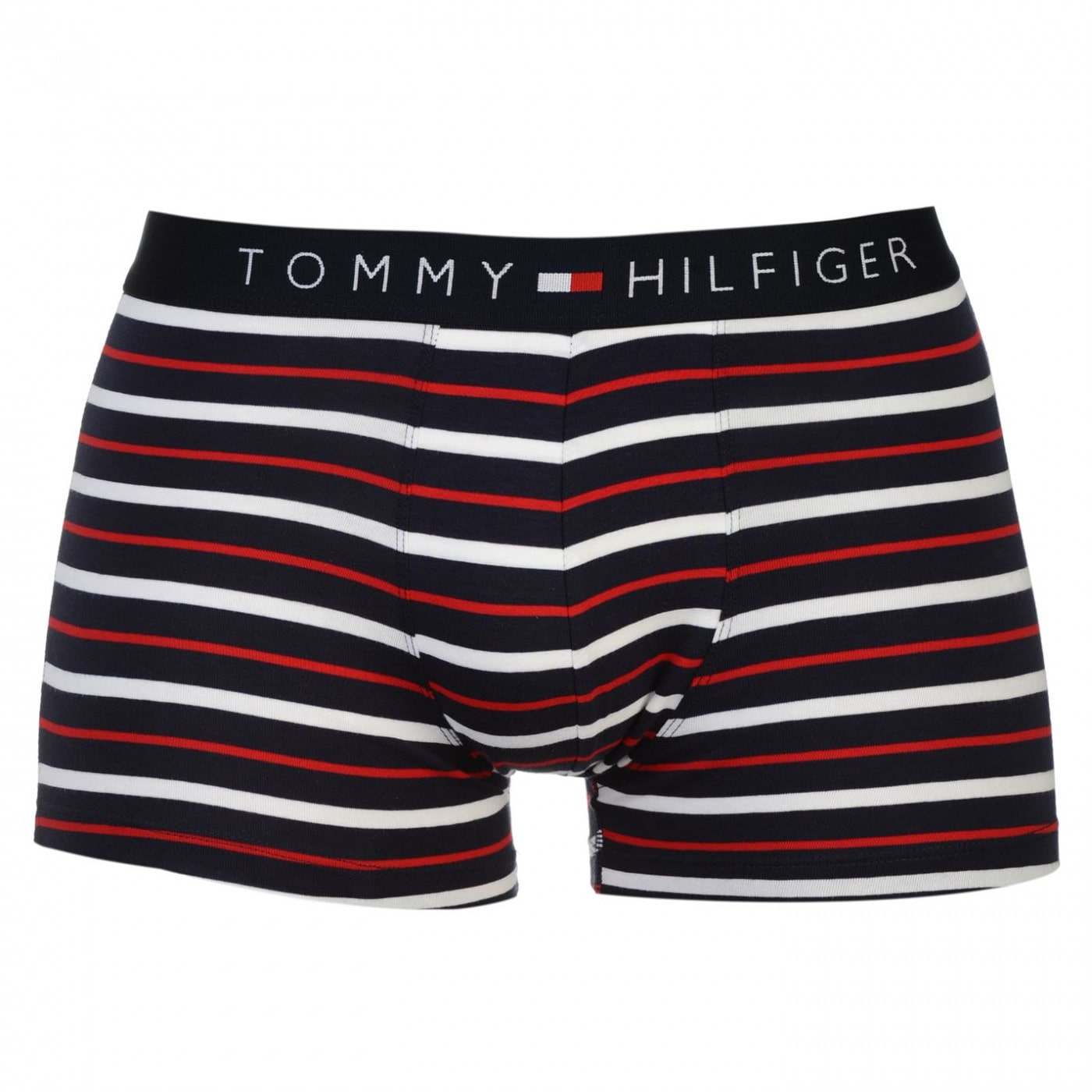 c44e536ffd Kiárusítás vége - Tommy Hilfiger Stripe Trunk