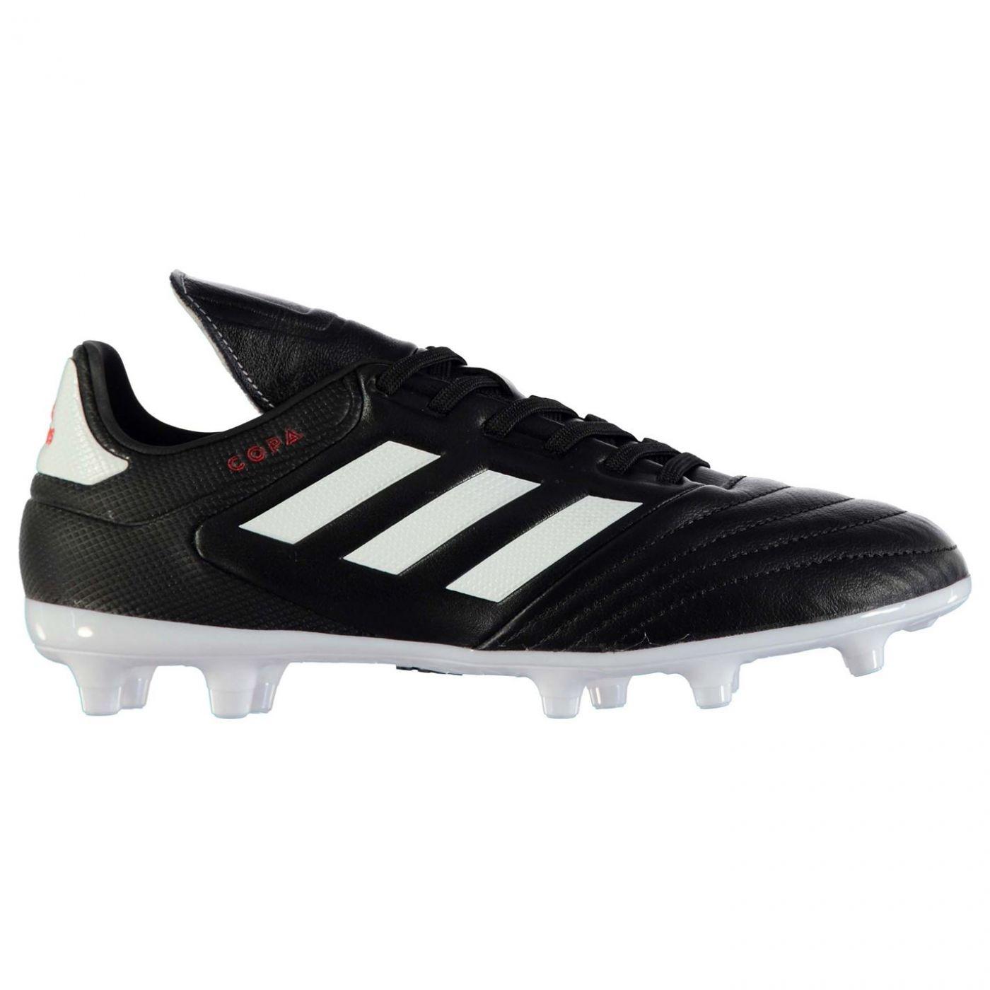 Adidas Copa 17.3 FG Mens Football Boots