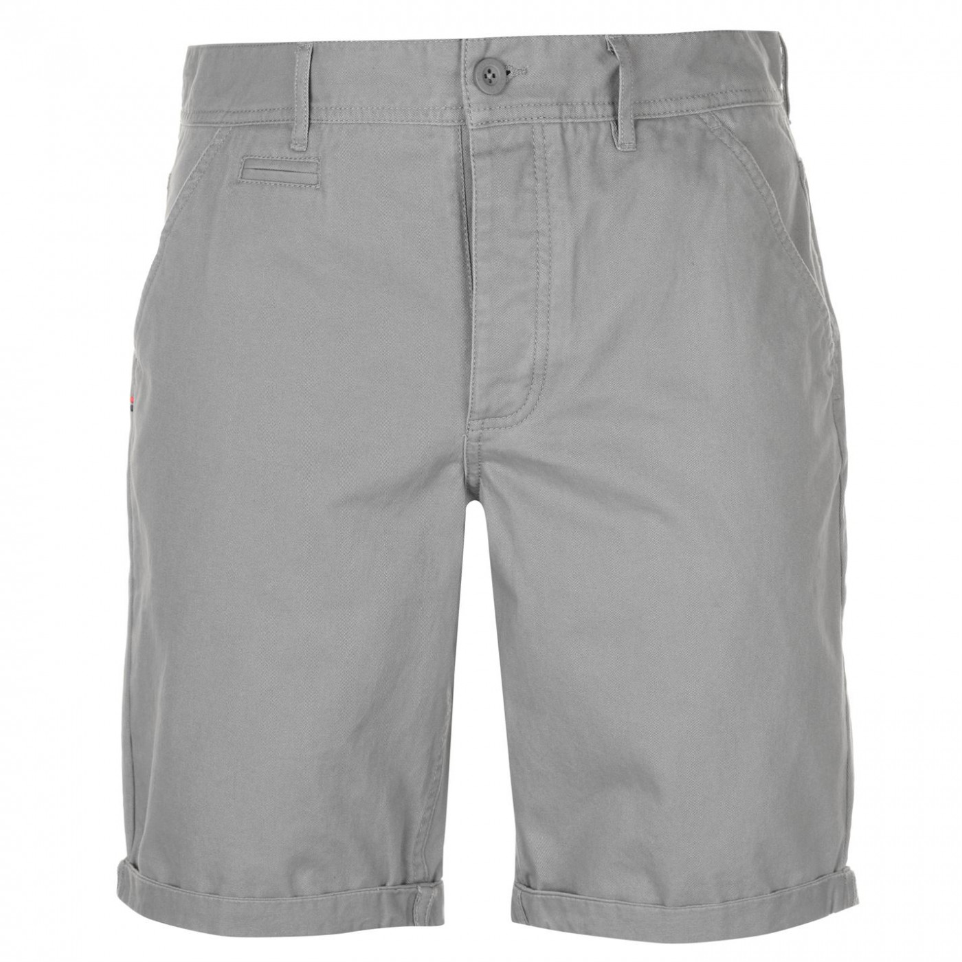Kangol Chino Shorts Mens