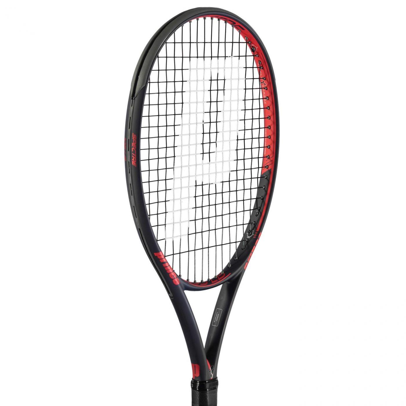 Prince Spectre 105 Tennis Racket