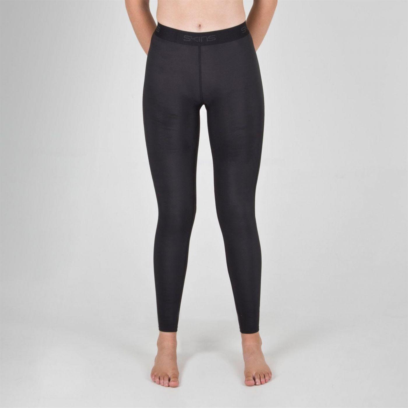 Women's leggings SKINS BsLyr