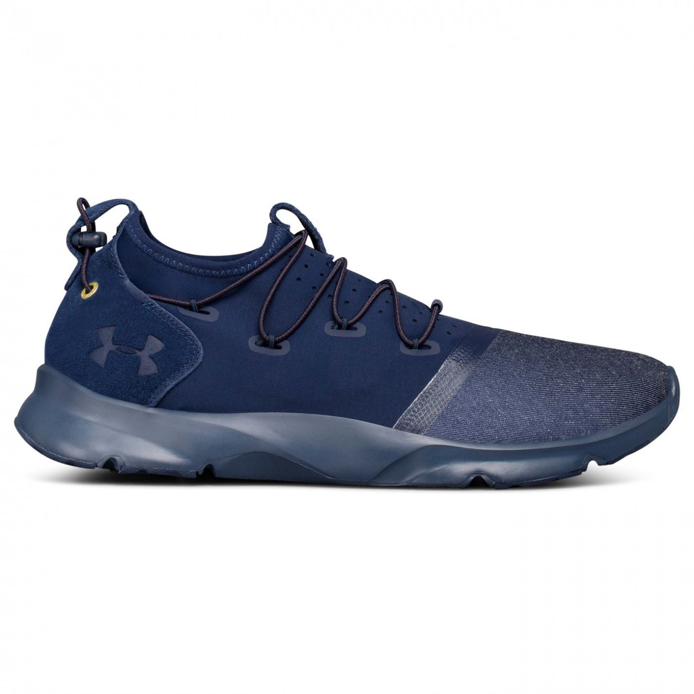 Under Armour Drift 2 Trainers Mens