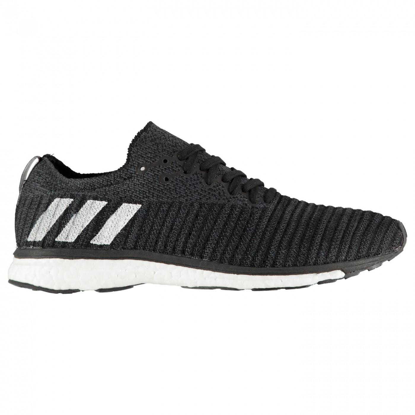 Adidas adizero Prime Men's Running Shoes