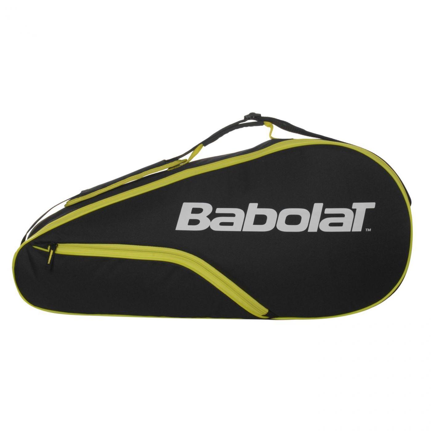 Babolat Club 3 Racket Bag