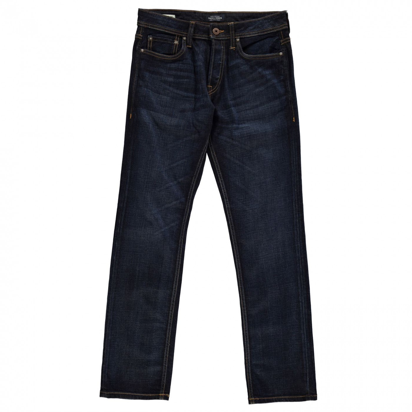 Nickelodeon Original Clark Jeans Mens