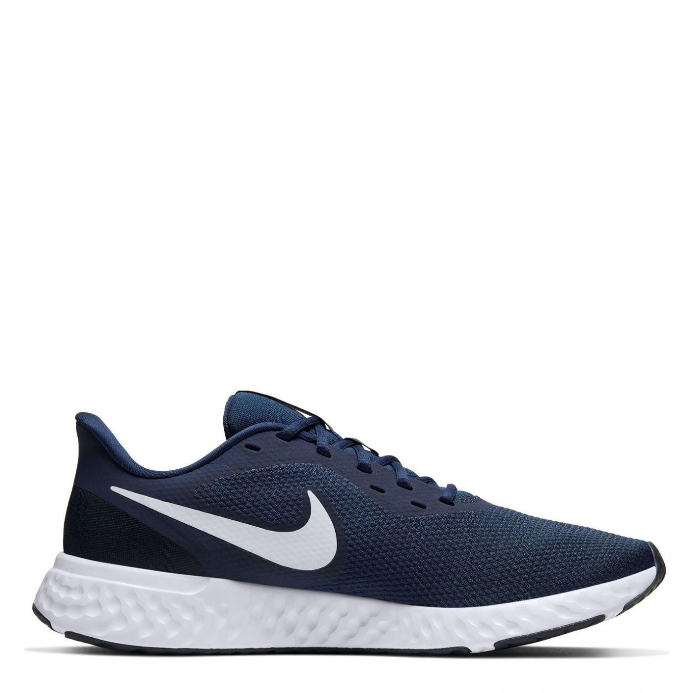 Nike Revolution Mens Trainers