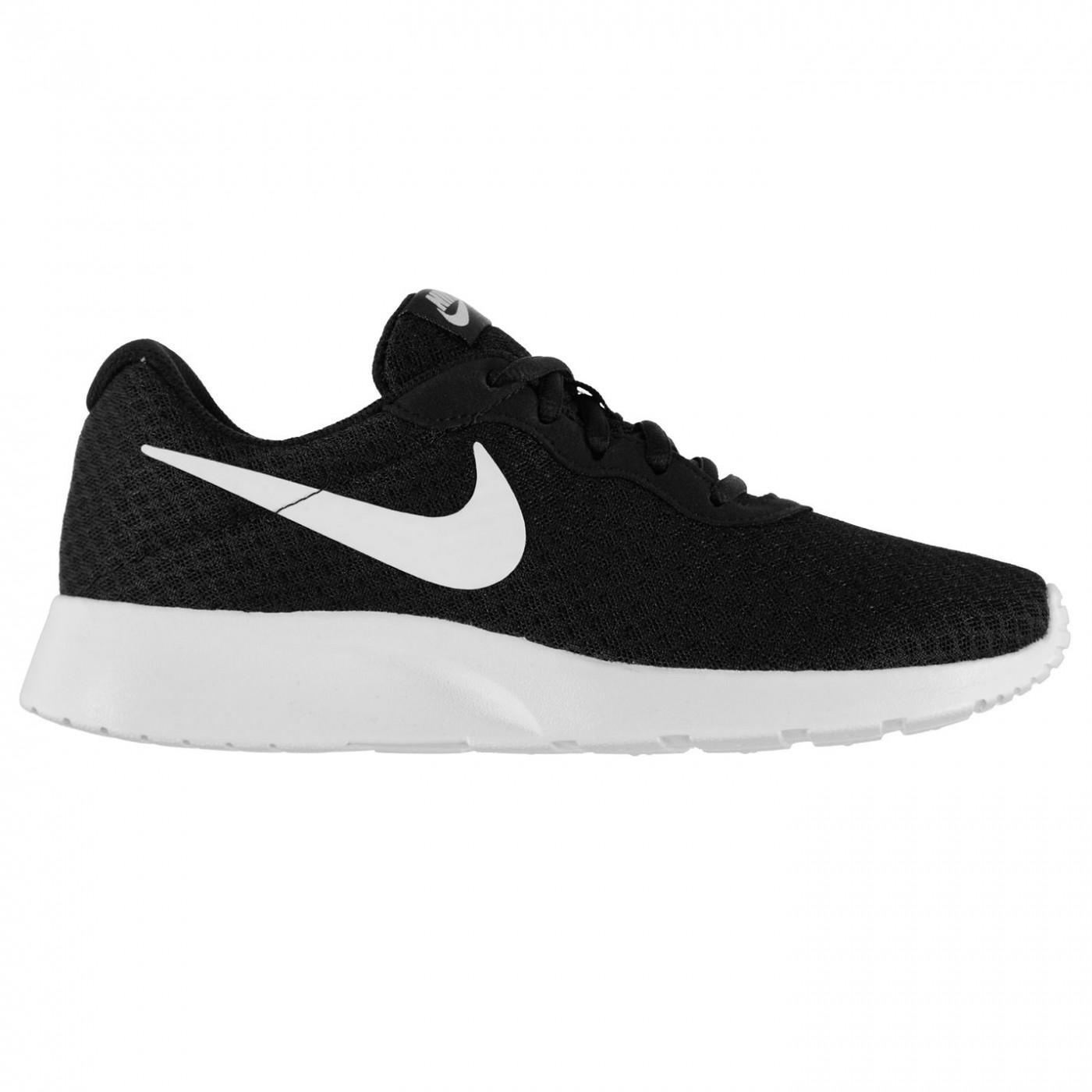 boty Nike Tanjun dámske