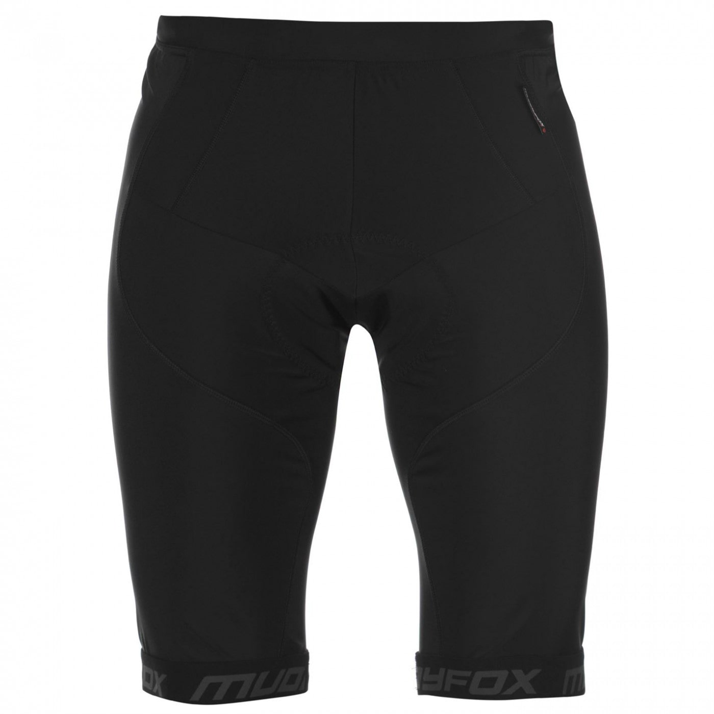 Muddyfox Race Padded Shorts Mens