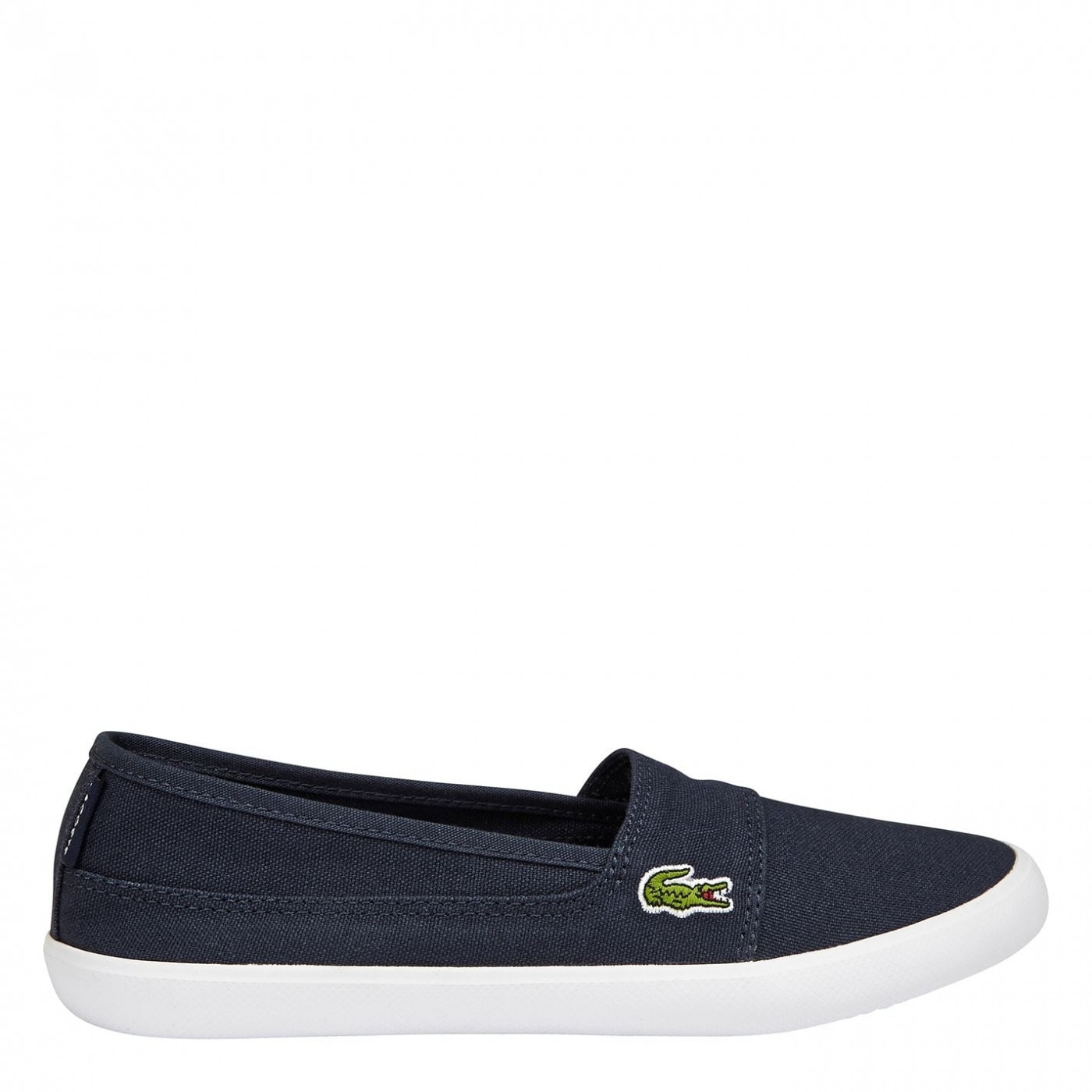 Lacoste Marice Canvas Shoes