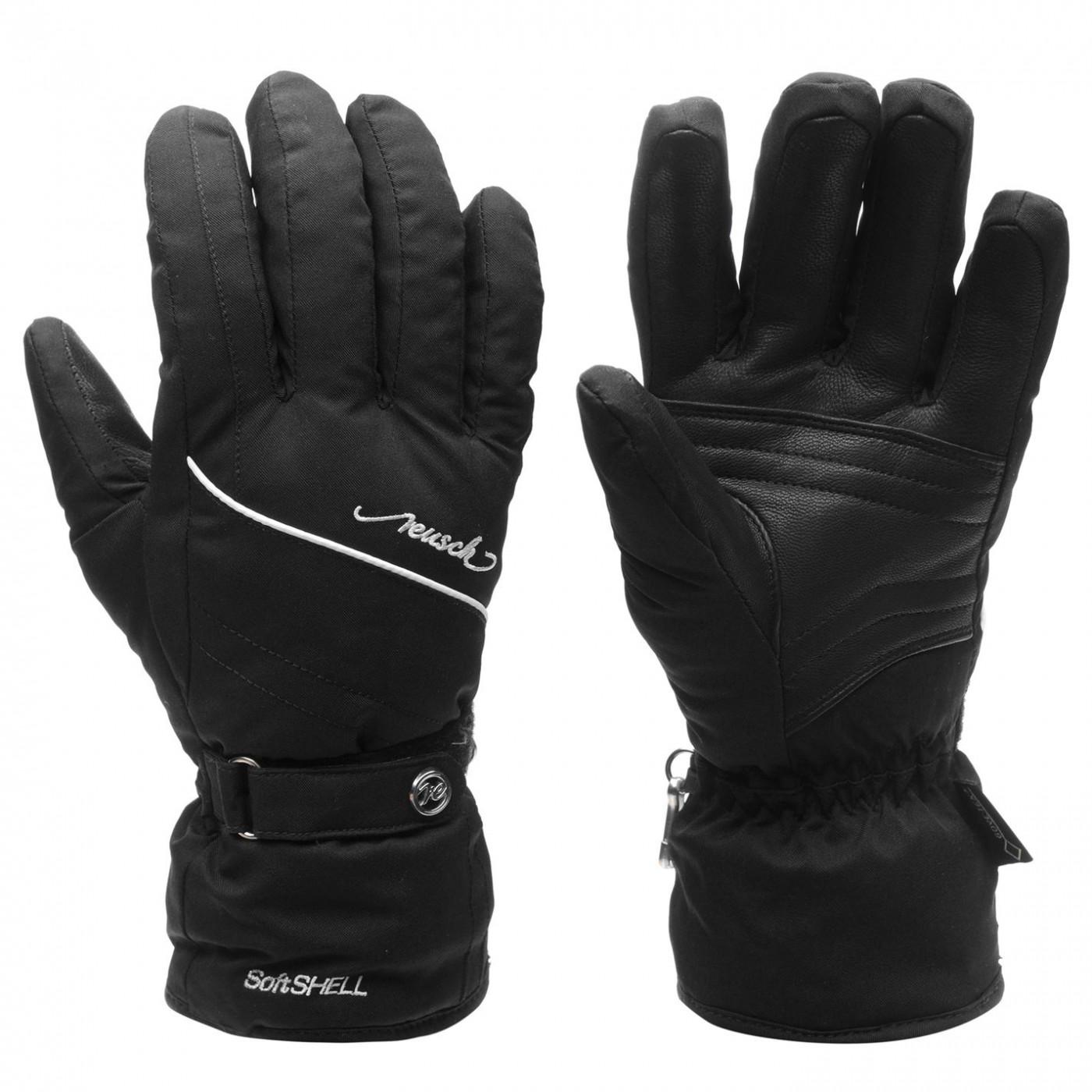 Marker Alice GTX Ski Gloves Ladies