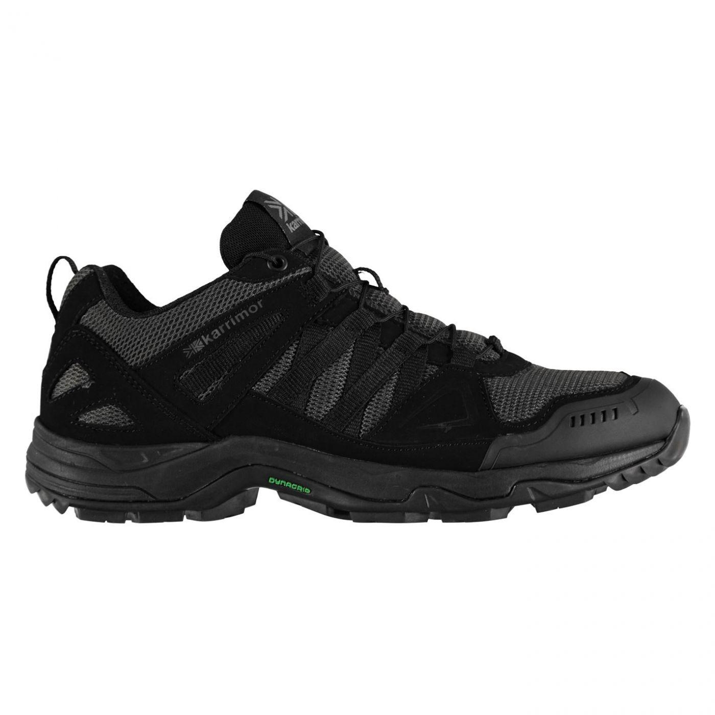 Karrimor Surge Low Mens Walking Shoes