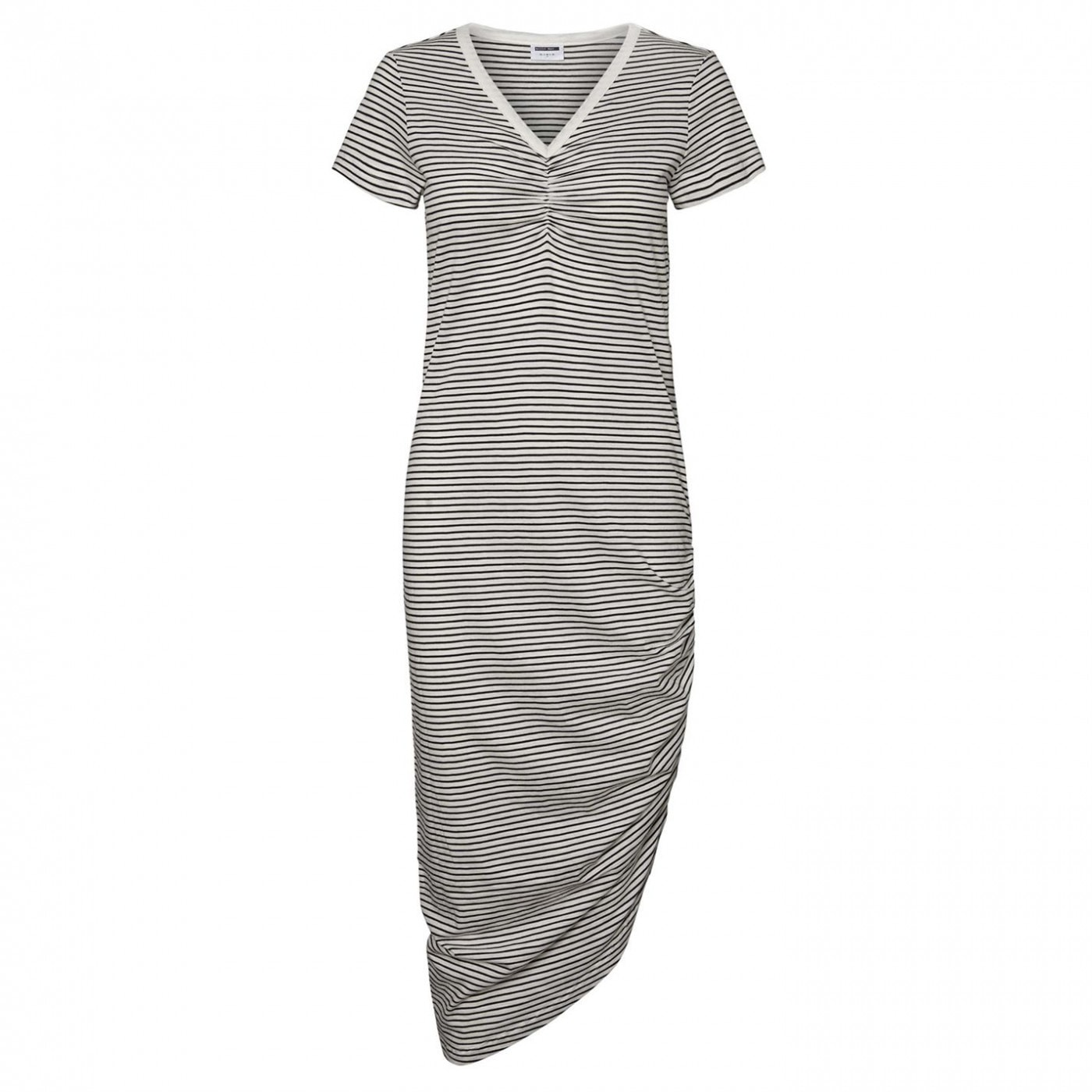 Noisy May Cilla Dress