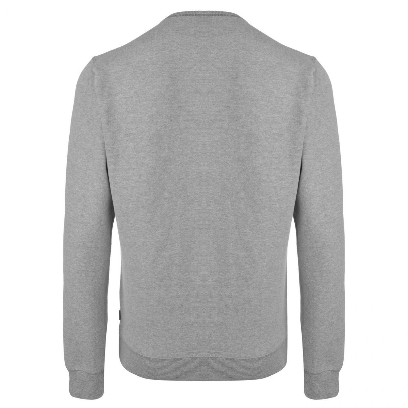 883 Police Eston Sweater