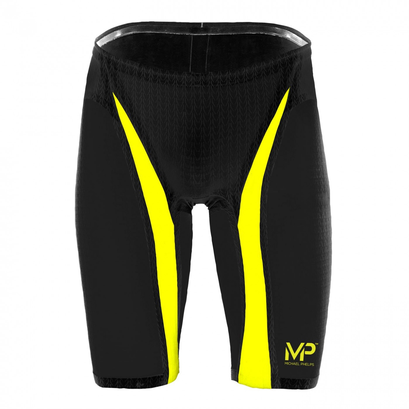 Michael Phelps Xpresso Jammers Mens