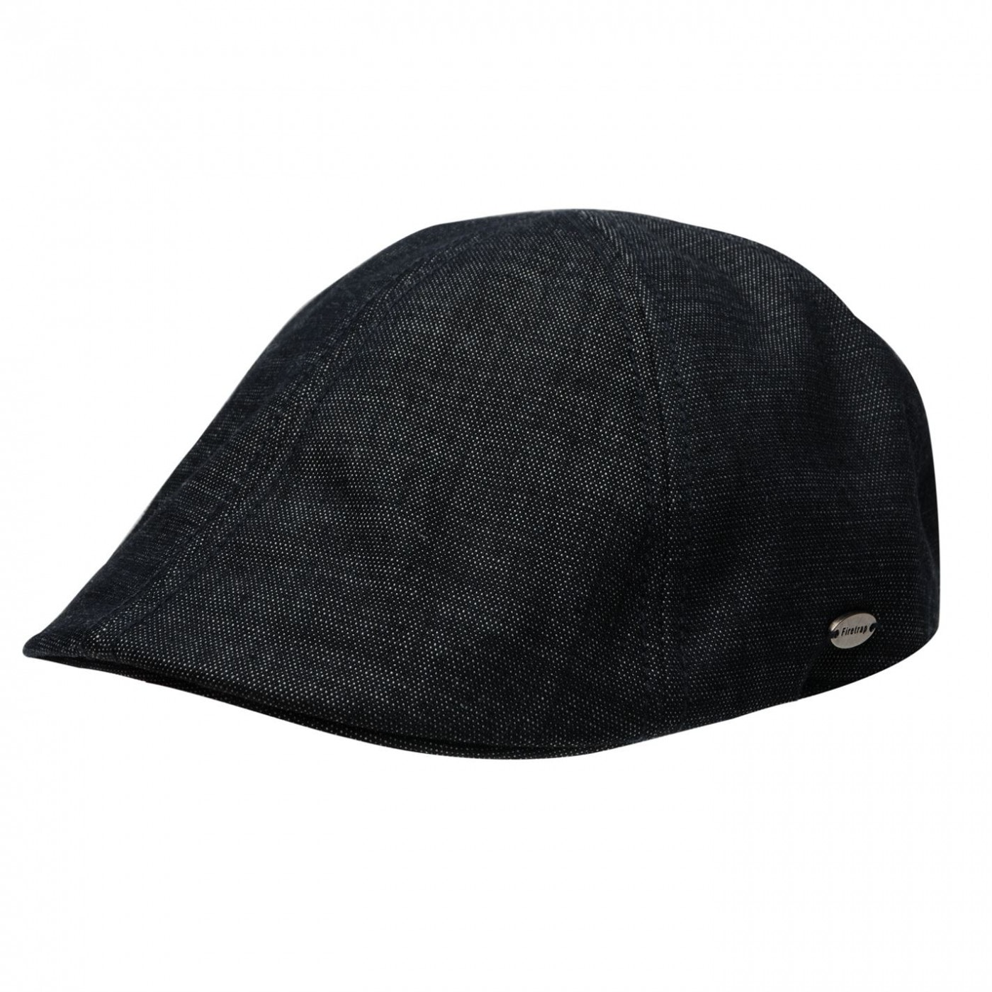 Firetrap Honor Gatsby Cap Mens