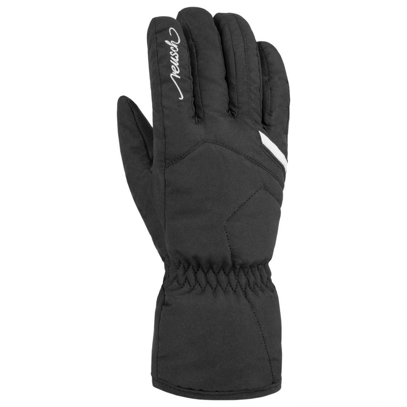 Reusch Marisa Gloves Ladies