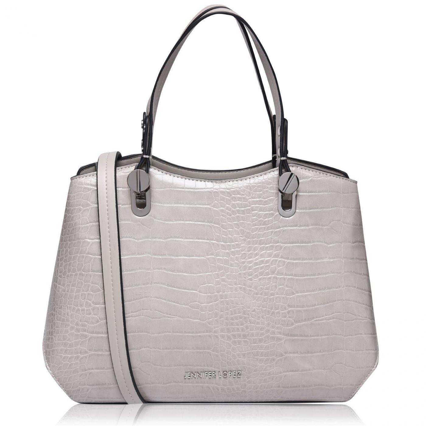 Jennifer Lopez Rylee Bag 02 BX99