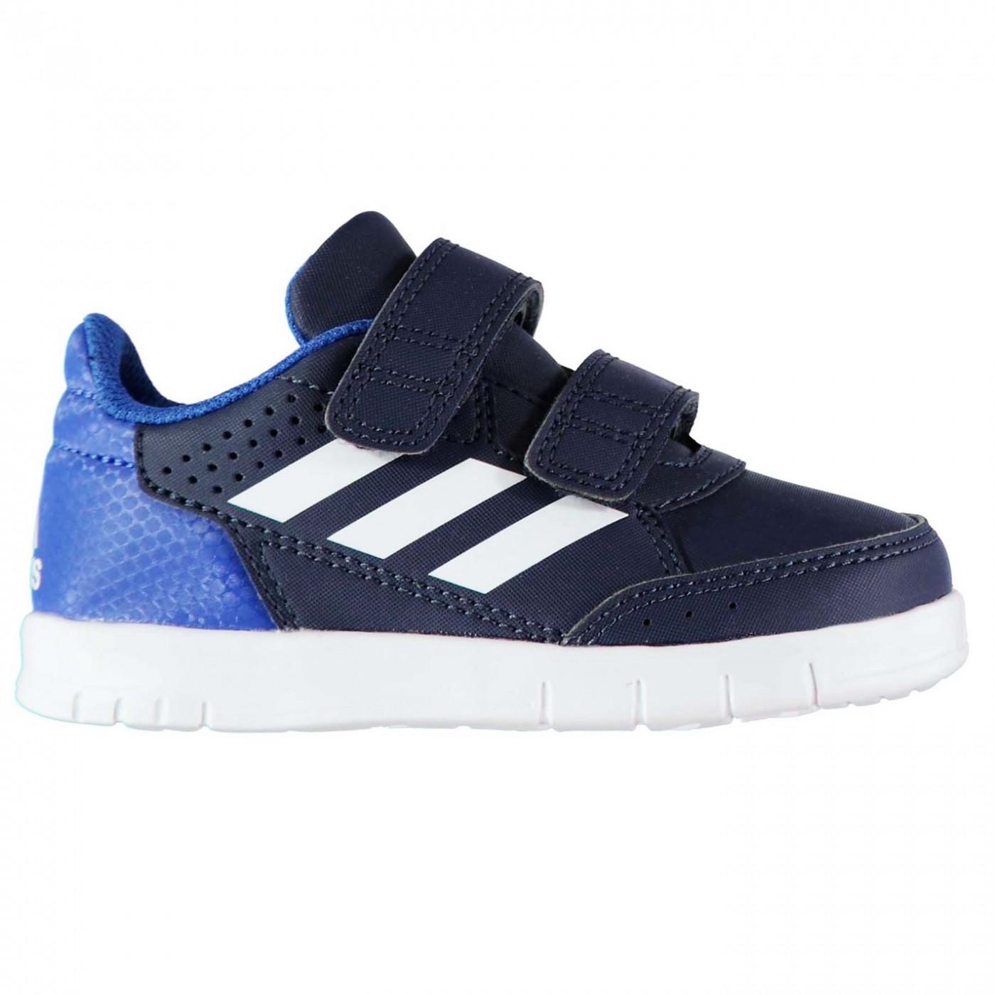 Adidas AltaSport CF Trainers Infants