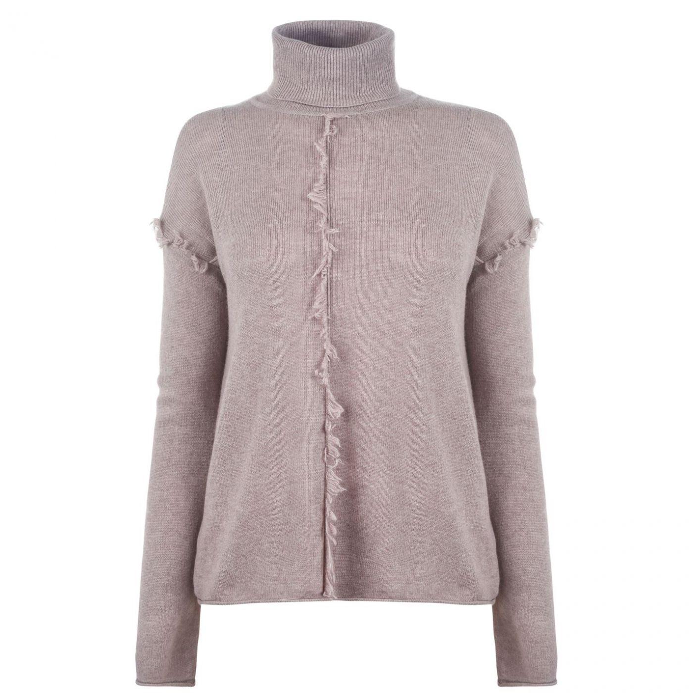 Velvet Jayde Sweatshirt
