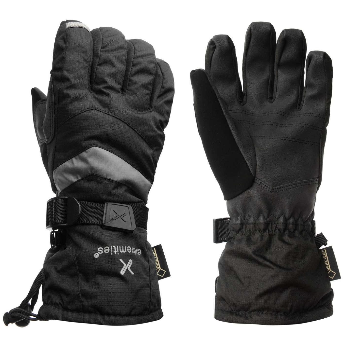 Extremities Super Corbett GTX Gloves