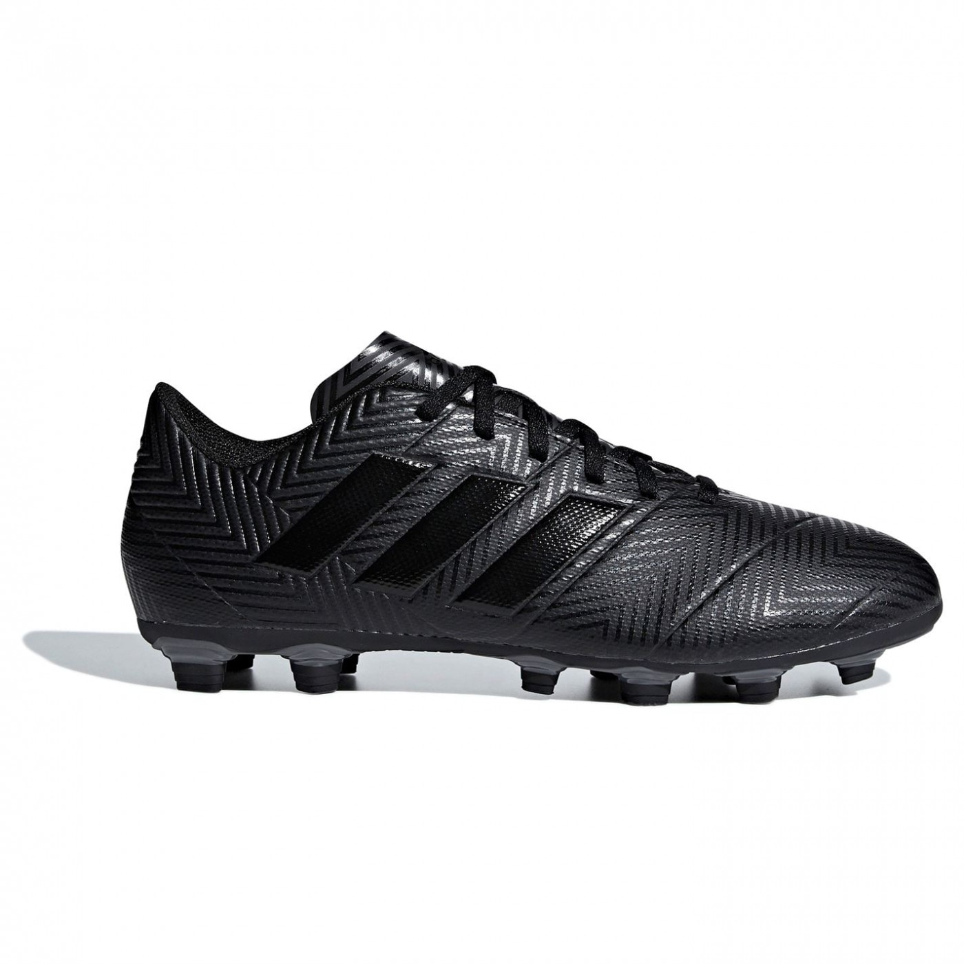Adidas Nemeziz 18.4 Mens FG Football Boots