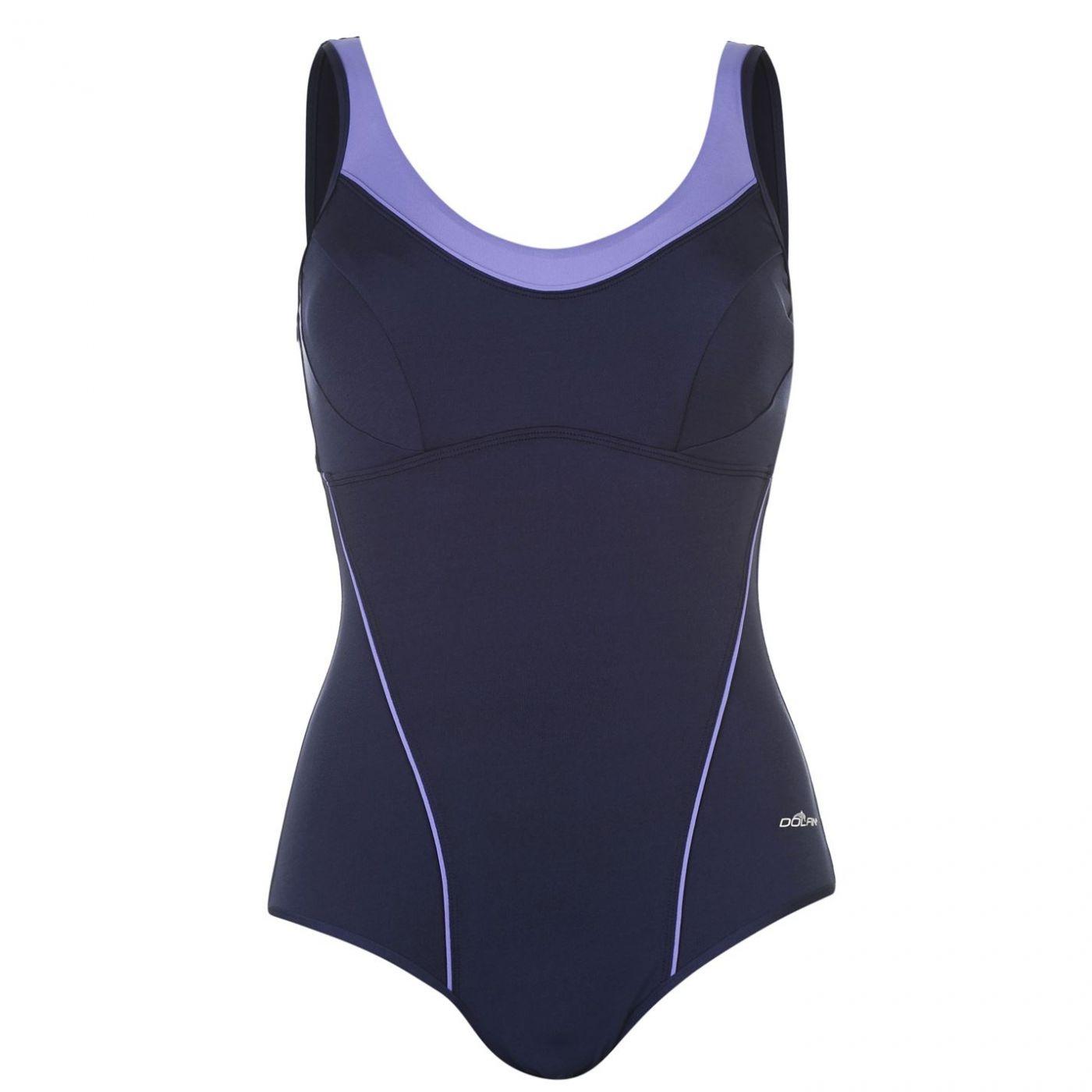 Uglies Aquashape 2 Swimsuit Womens