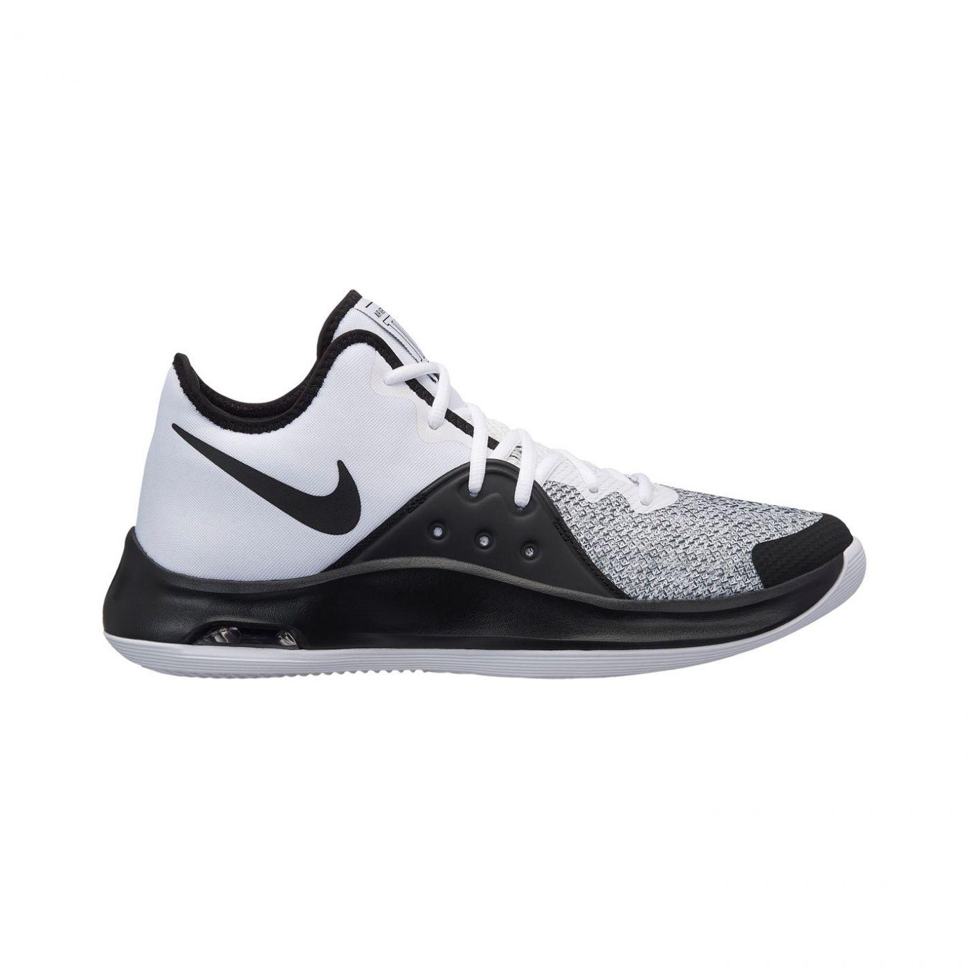 Men's basketball shoes Nike Air Versitile III