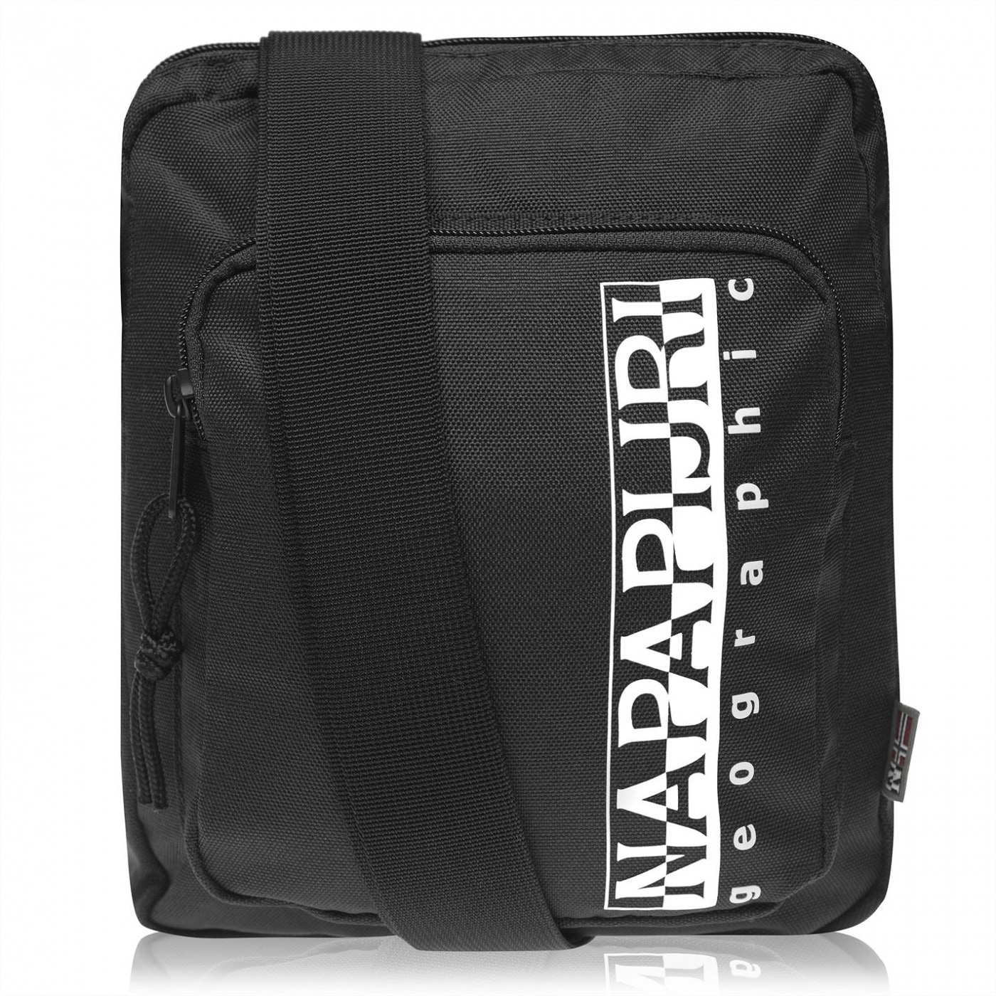 Napapijri Cross Body Bag