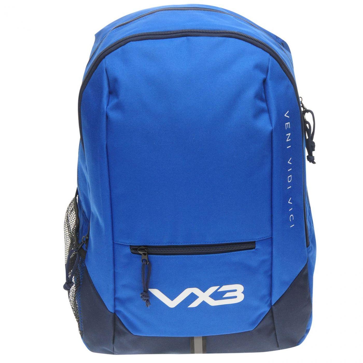 VX-3 Core Rucksack 93