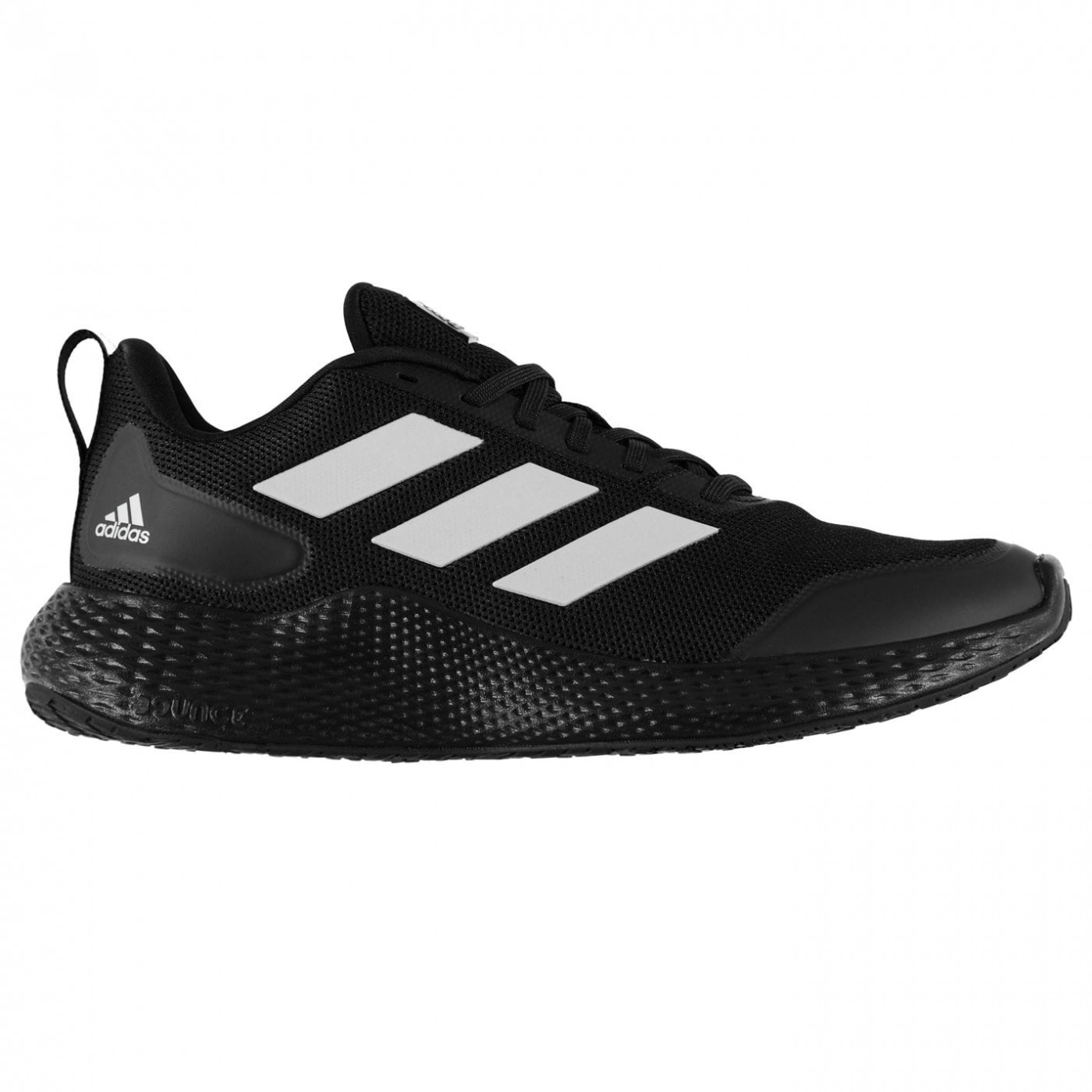 Adidas Edge Game Day Trainers Mens