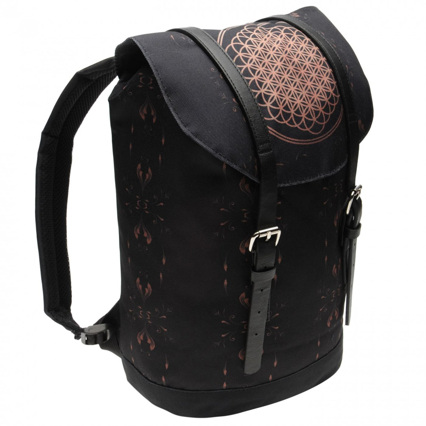 Rocksax Heritage Backpack