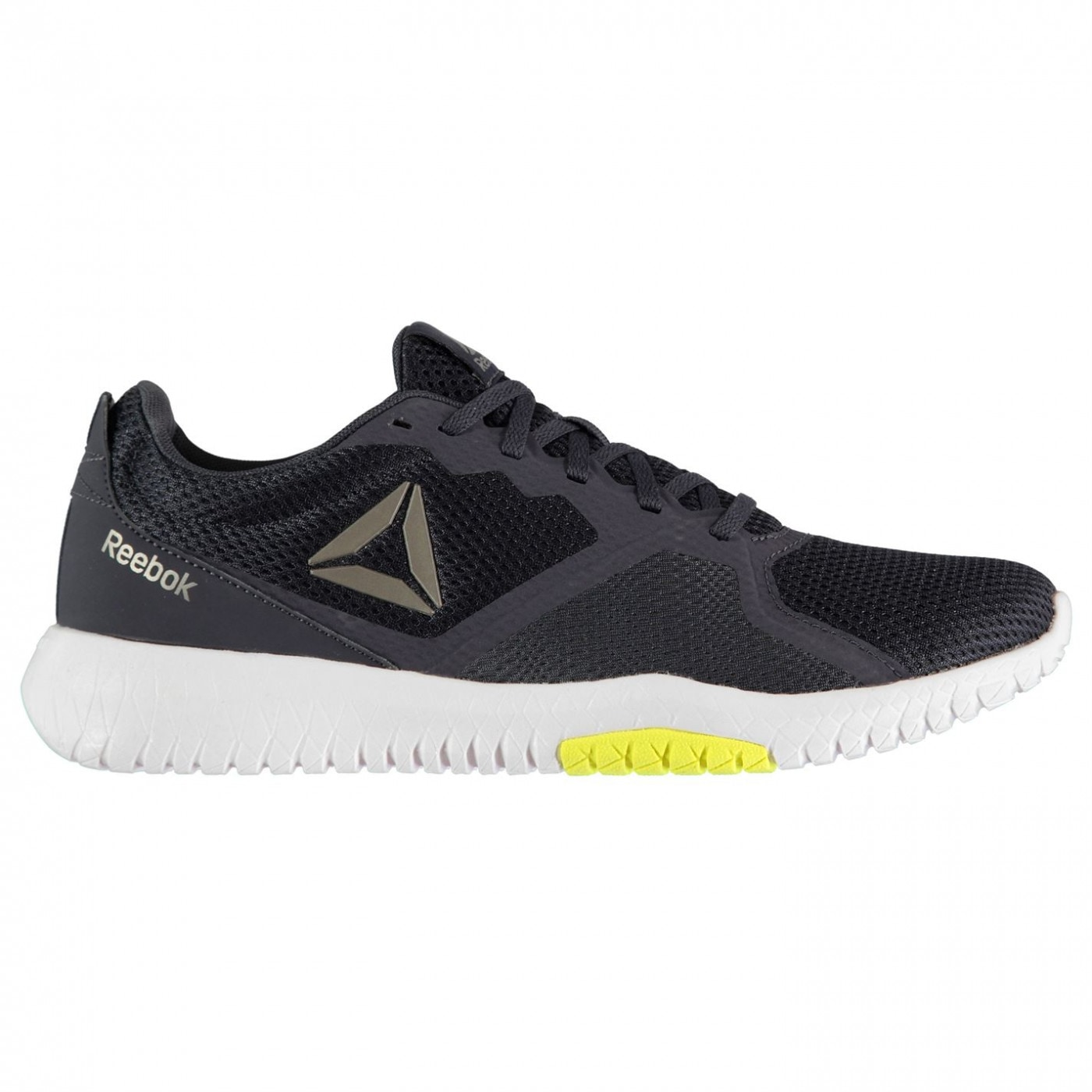 Reebok Flexagon Force Mens Training Shoes