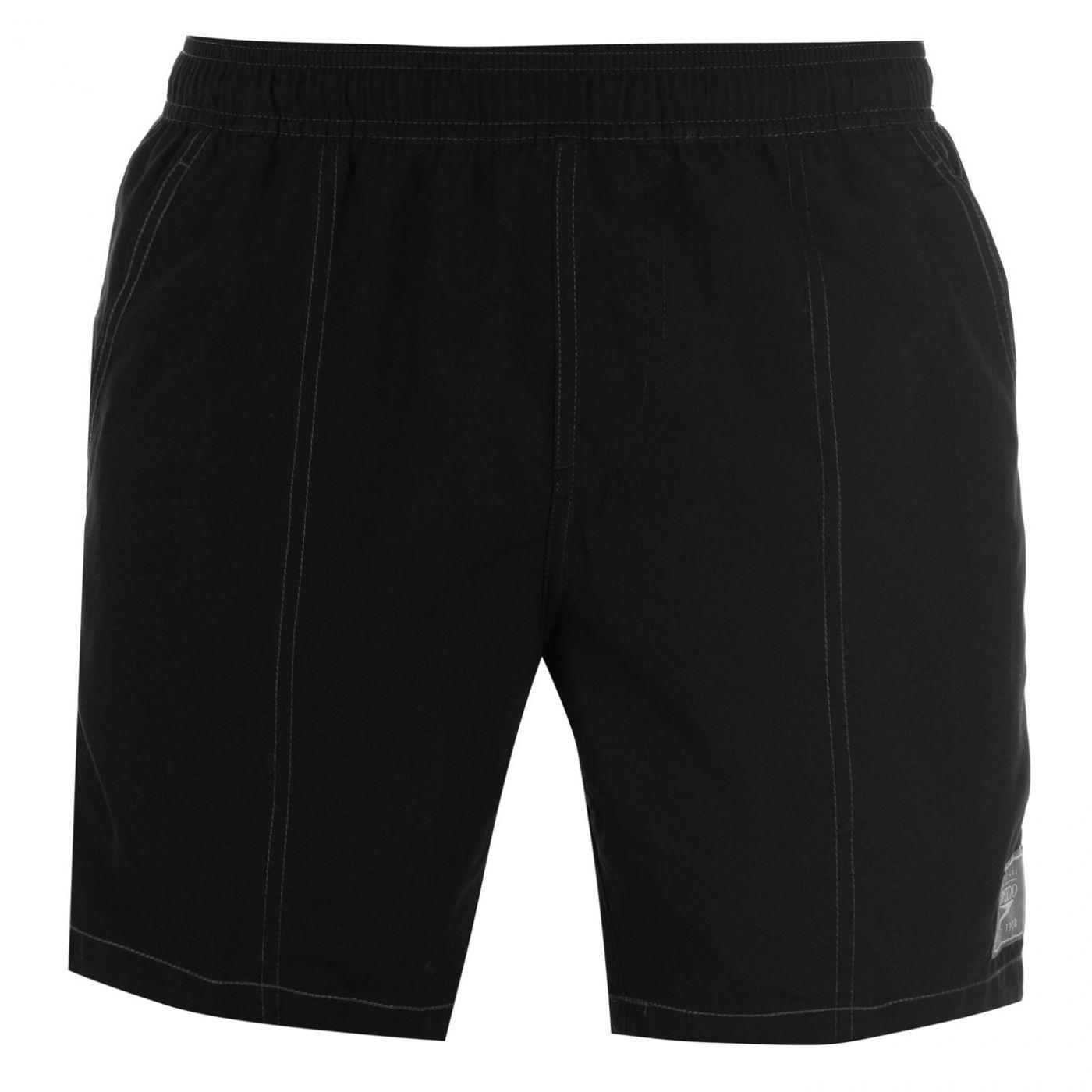 Bjorn Borg Tape Swim Shorts