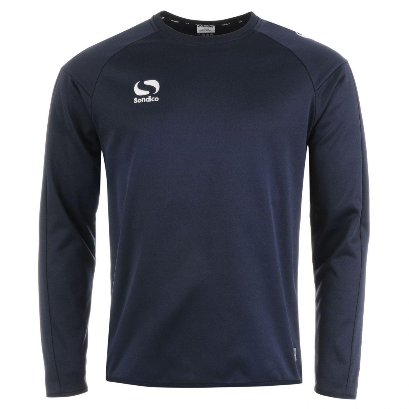 Men's sweatshirt Sondico Strike Crew